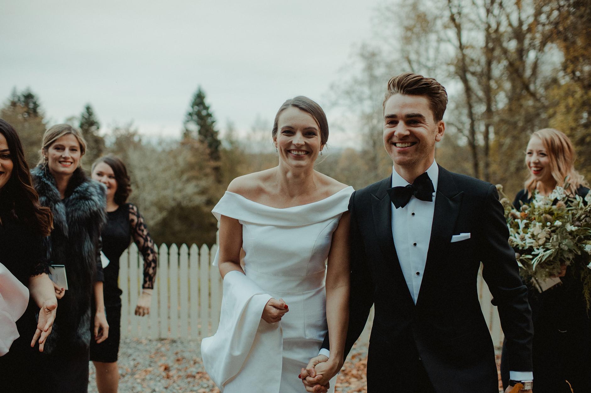 Glentruim-Wedding-Nikki-Leadbetter-Photography-117.jpg