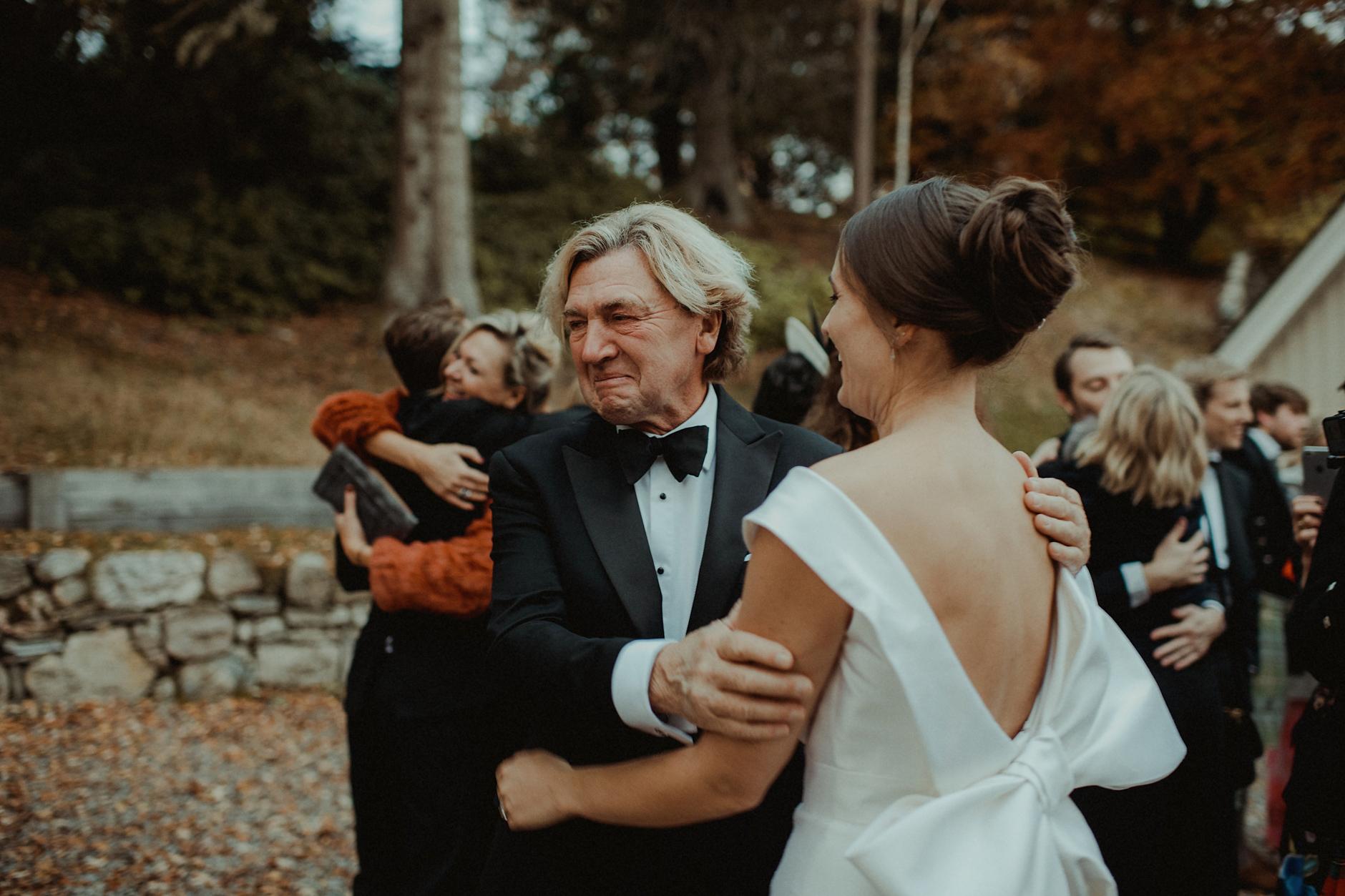 Glentruim-Wedding-Nikki-Leadbetter-Photography-119.jpg