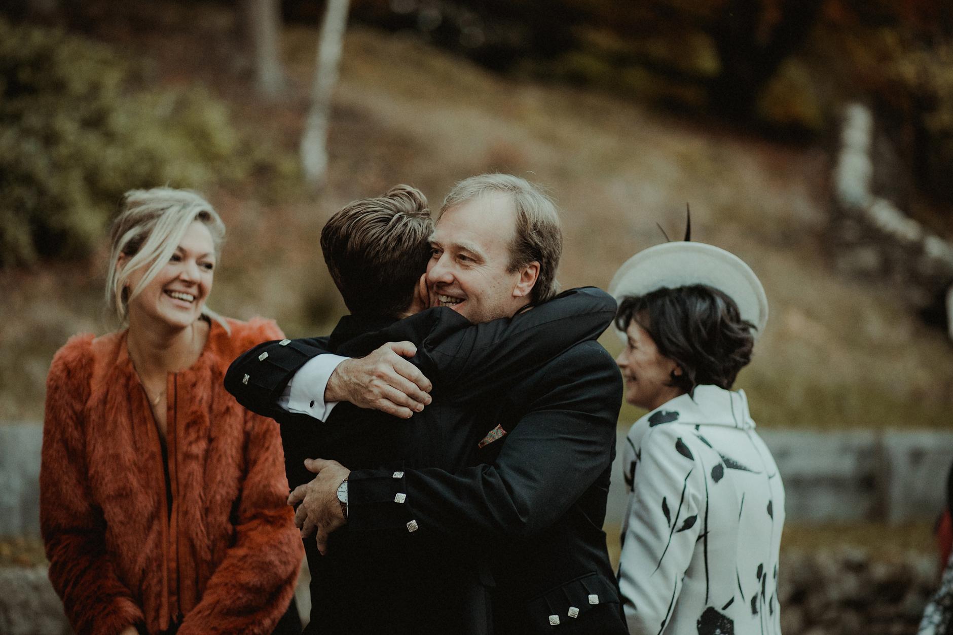 Glentruim-Wedding-Nikki-Leadbetter-Photography-130.jpg