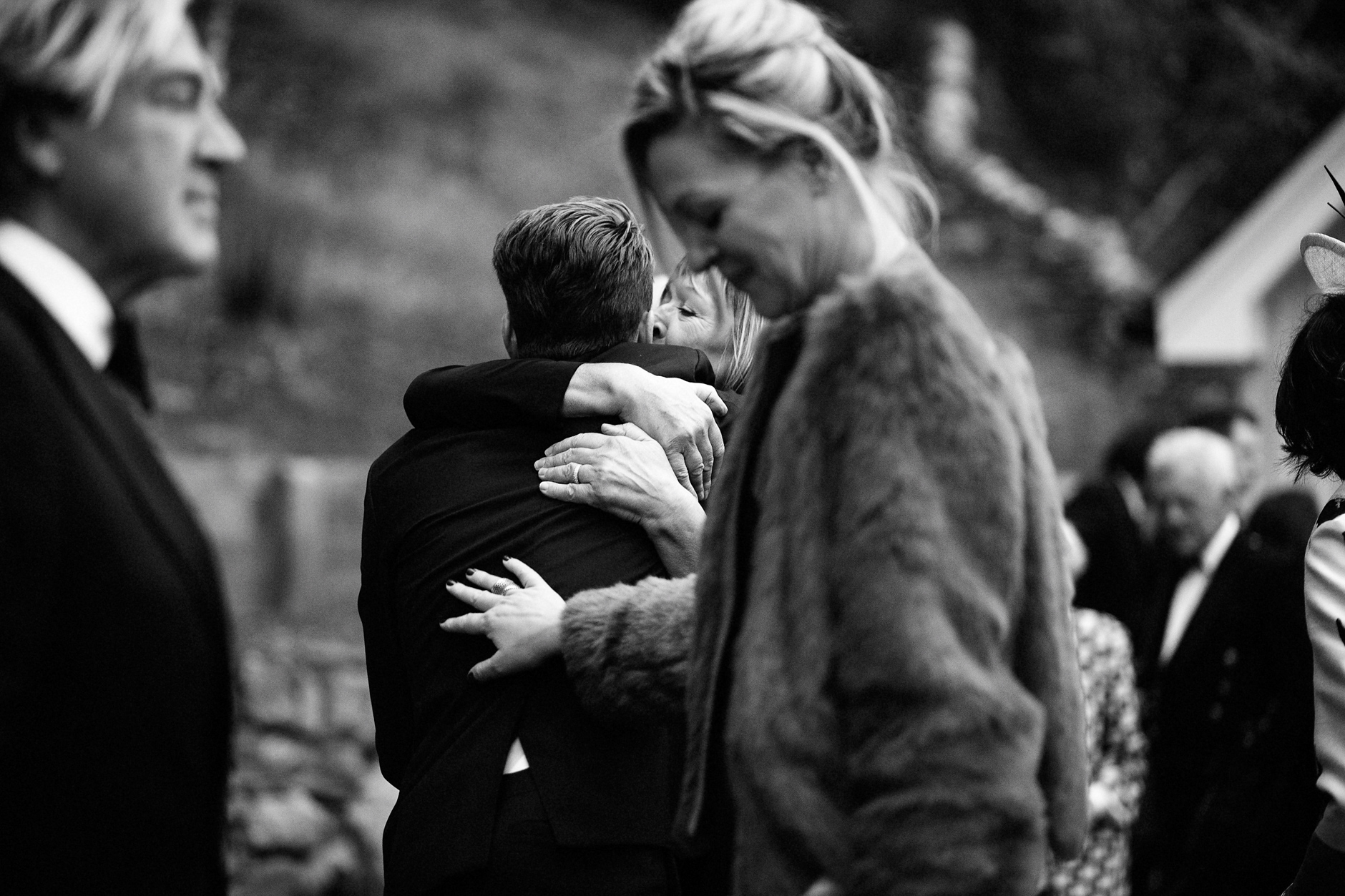 Glentruim-Wedding-Nikki-Leadbetter-Photography-133.jpg