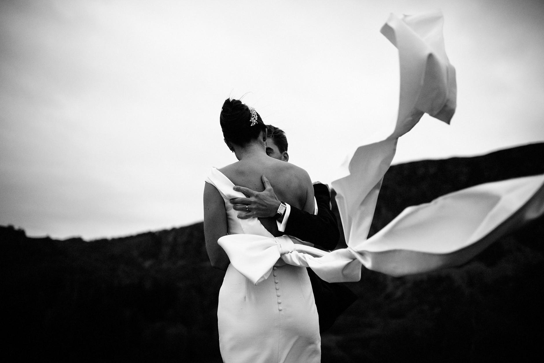 Glentruim-Wedding-Nikki-Leadbetter-Photography-140.jpg