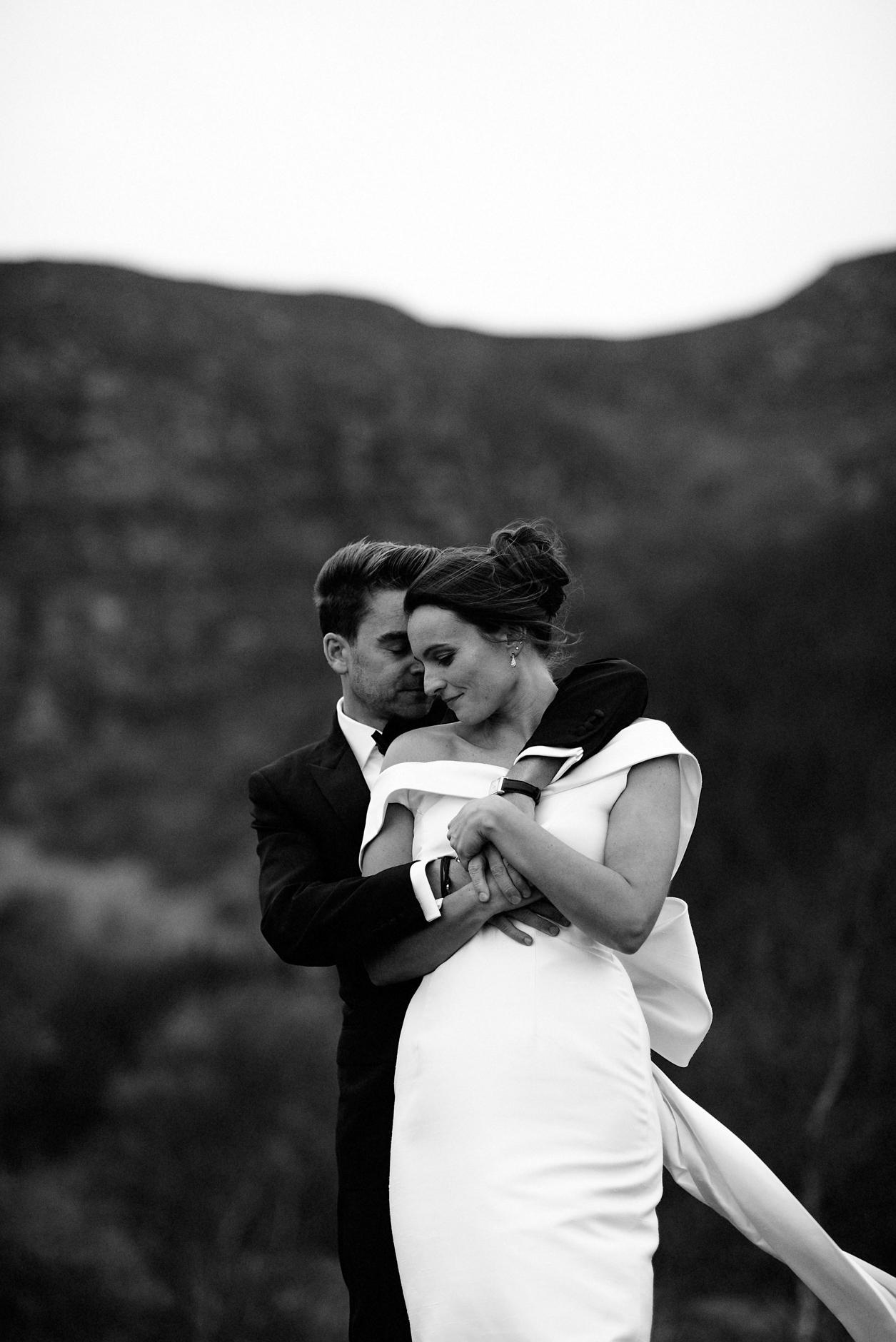 Glentruim-Wedding-Nikki-Leadbetter-Photography-156.jpg