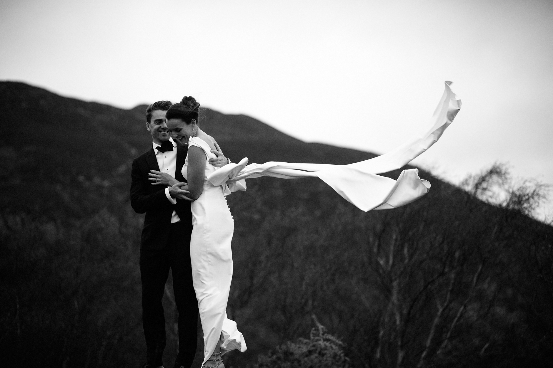 Glentruim-Wedding-Nikki-Leadbetter-Photography-158.jpg