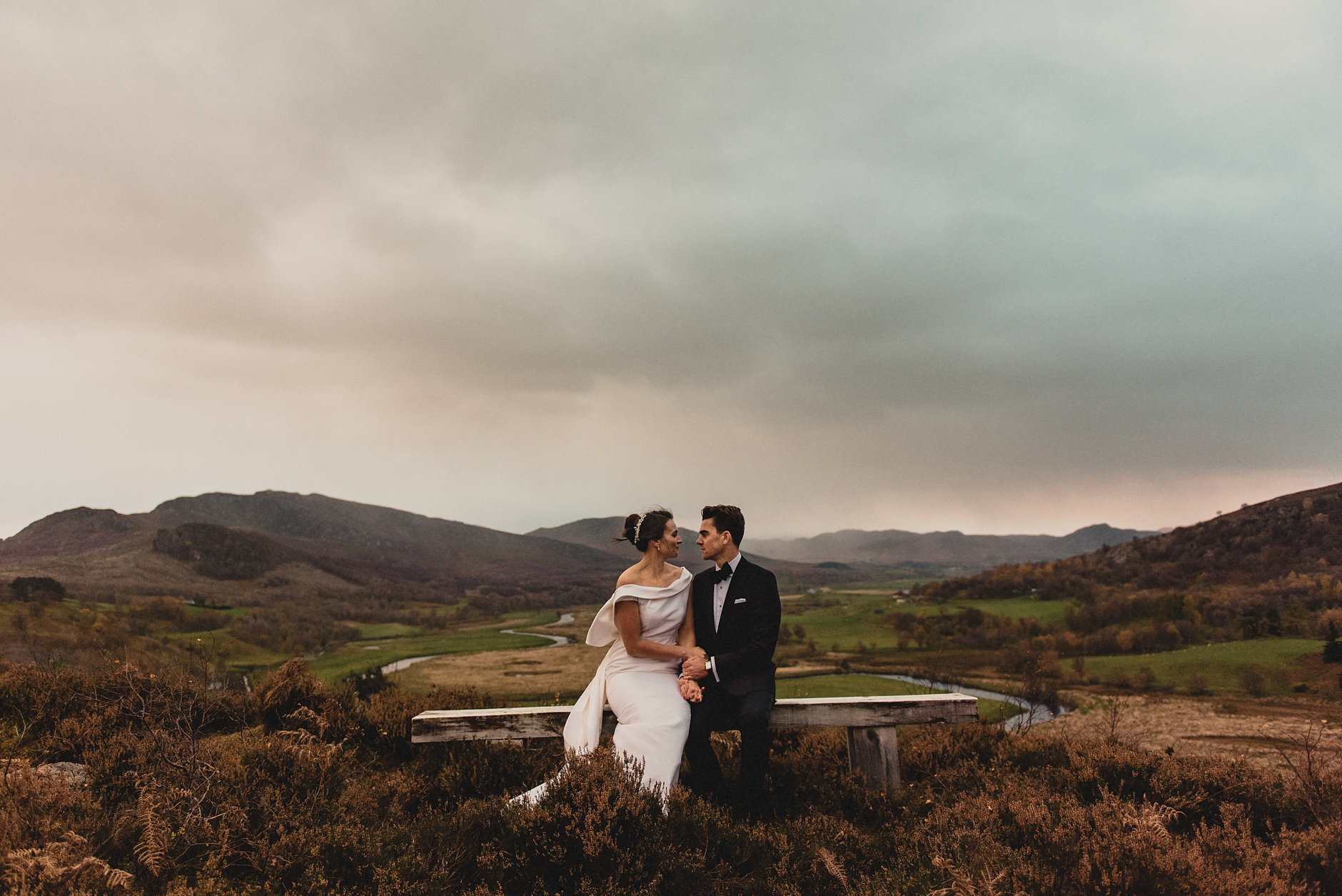 Glentruim-Wedding-Nikki-Leadbetter-Photography-173.jpg
