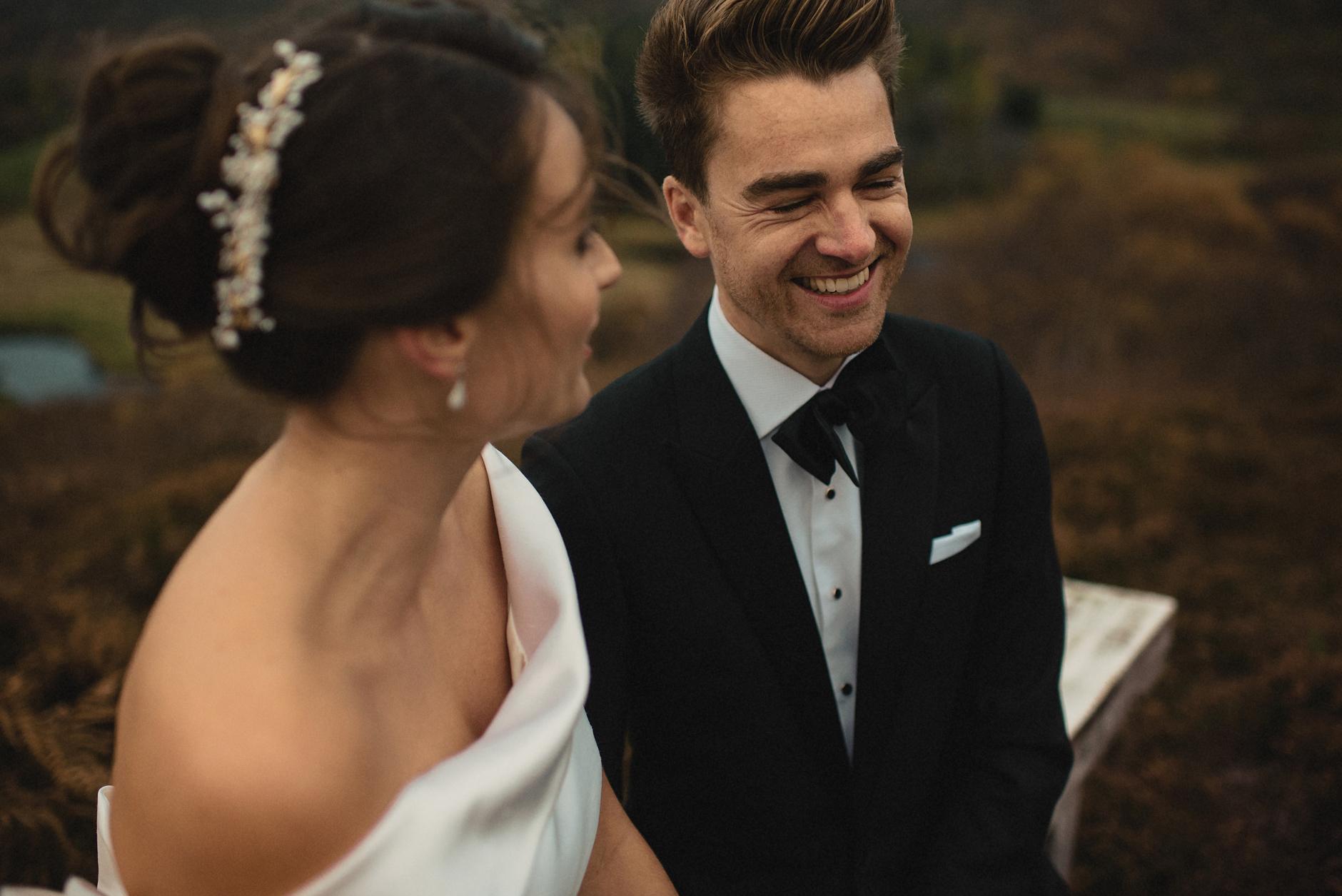 Glentruim-Wedding-Nikki-Leadbetter-Photography-177.jpg