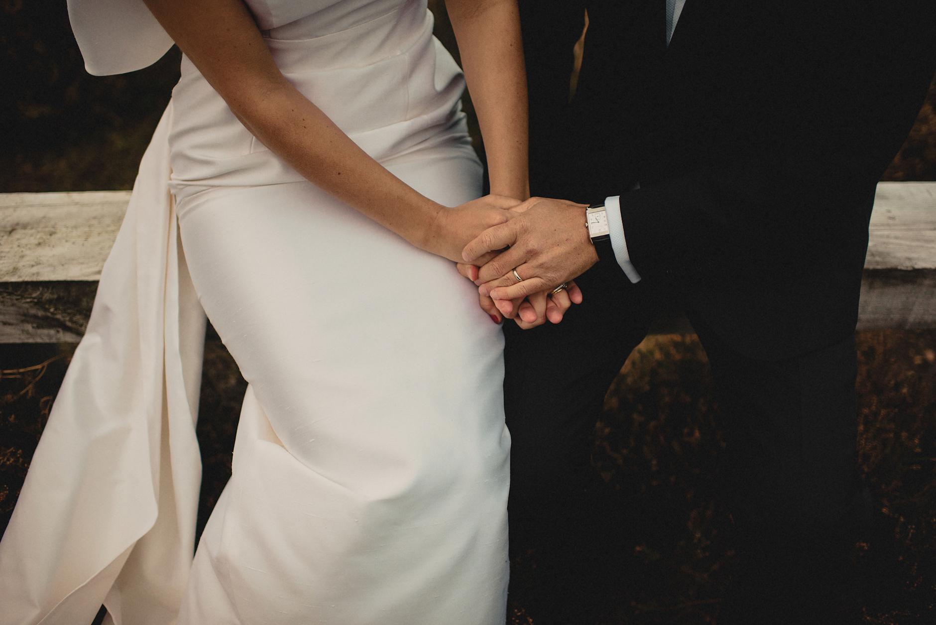 Glentruim-Wedding-Nikki-Leadbetter-Photography-179.jpg