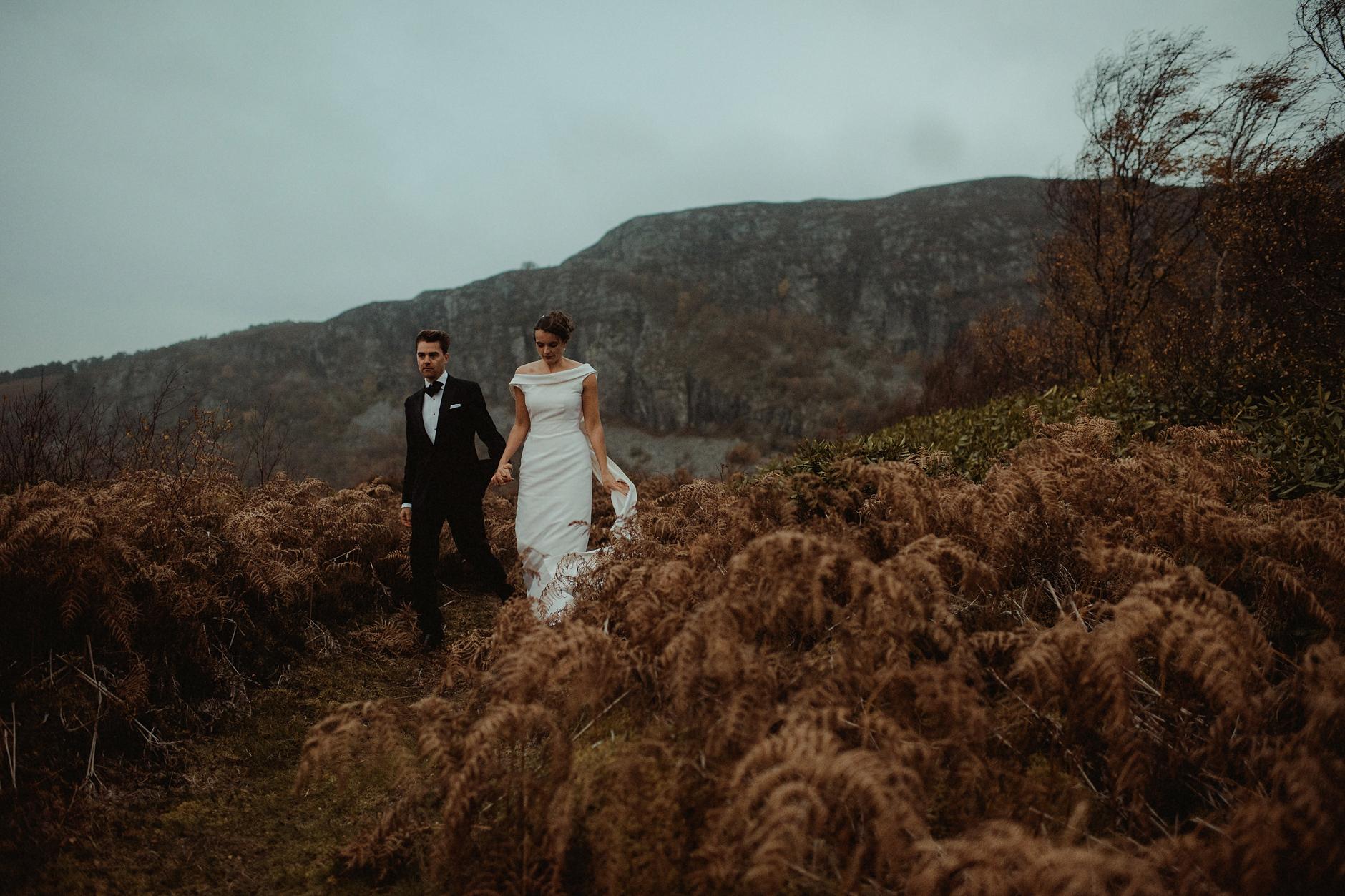 Glentruim-Wedding-Nikki-Leadbetter-Photography-181.jpg