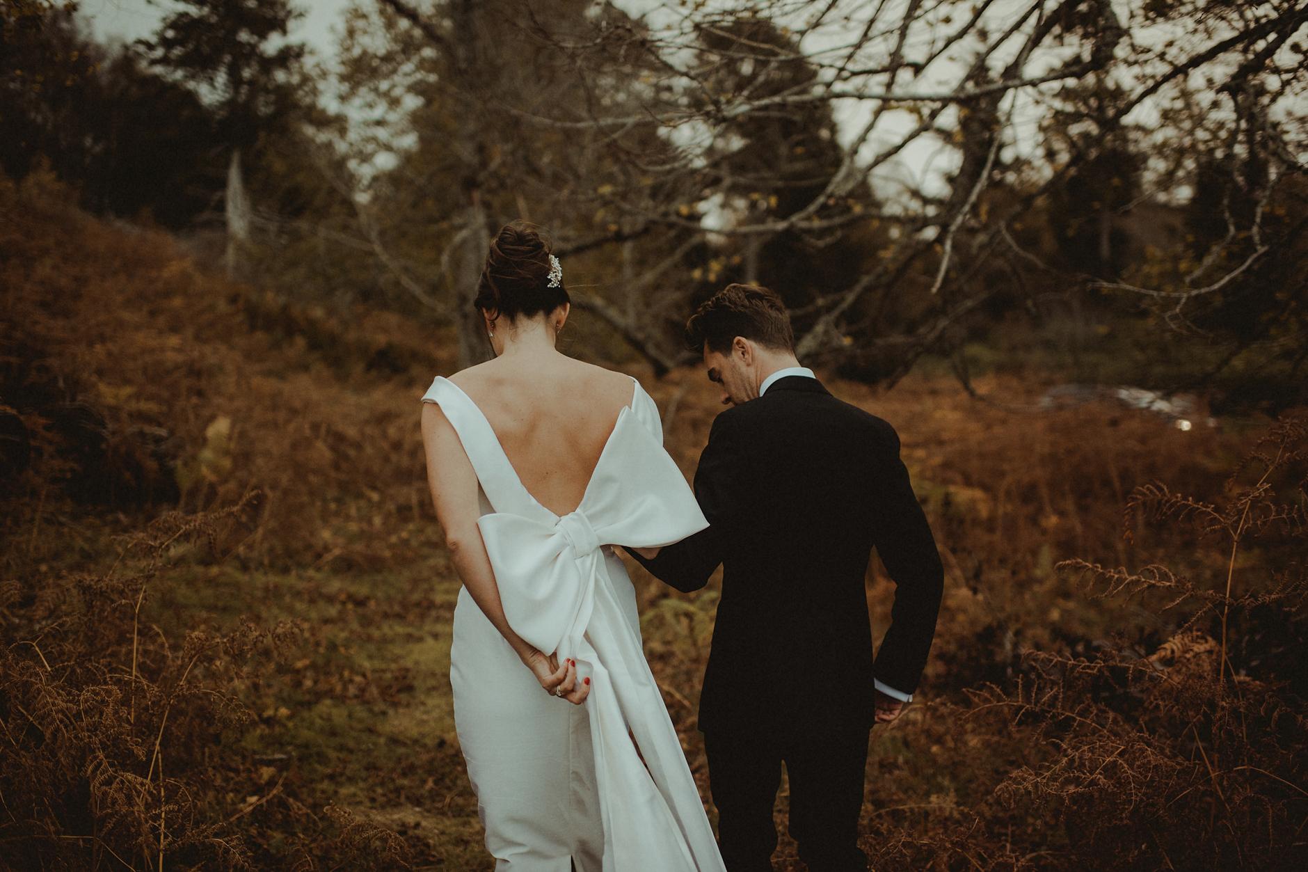 Glentruim-Wedding-Nikki-Leadbetter-Photography-185.jpg