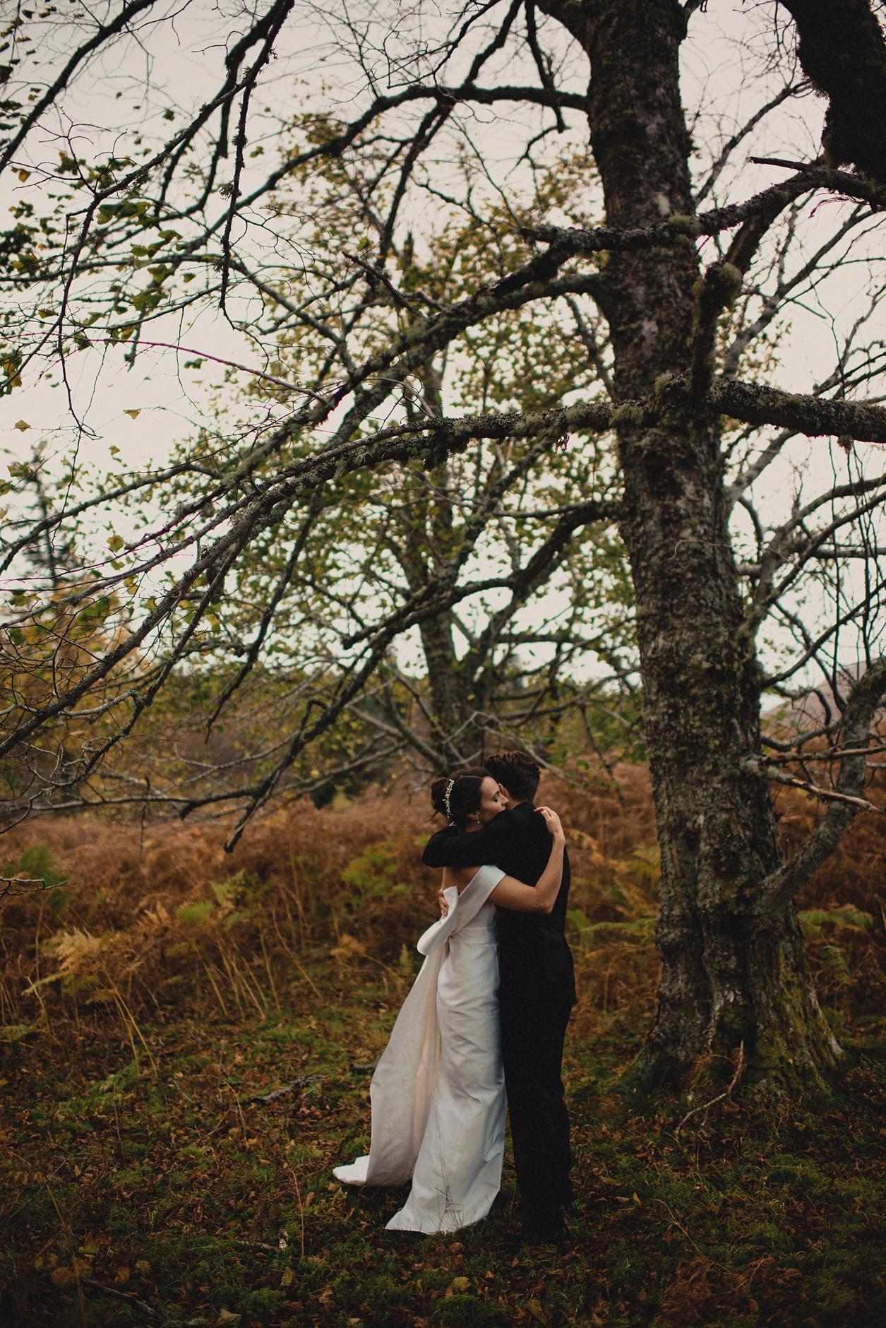 Glentruim-Wedding-Nikki-Leadbetter-Photography-187.jpg