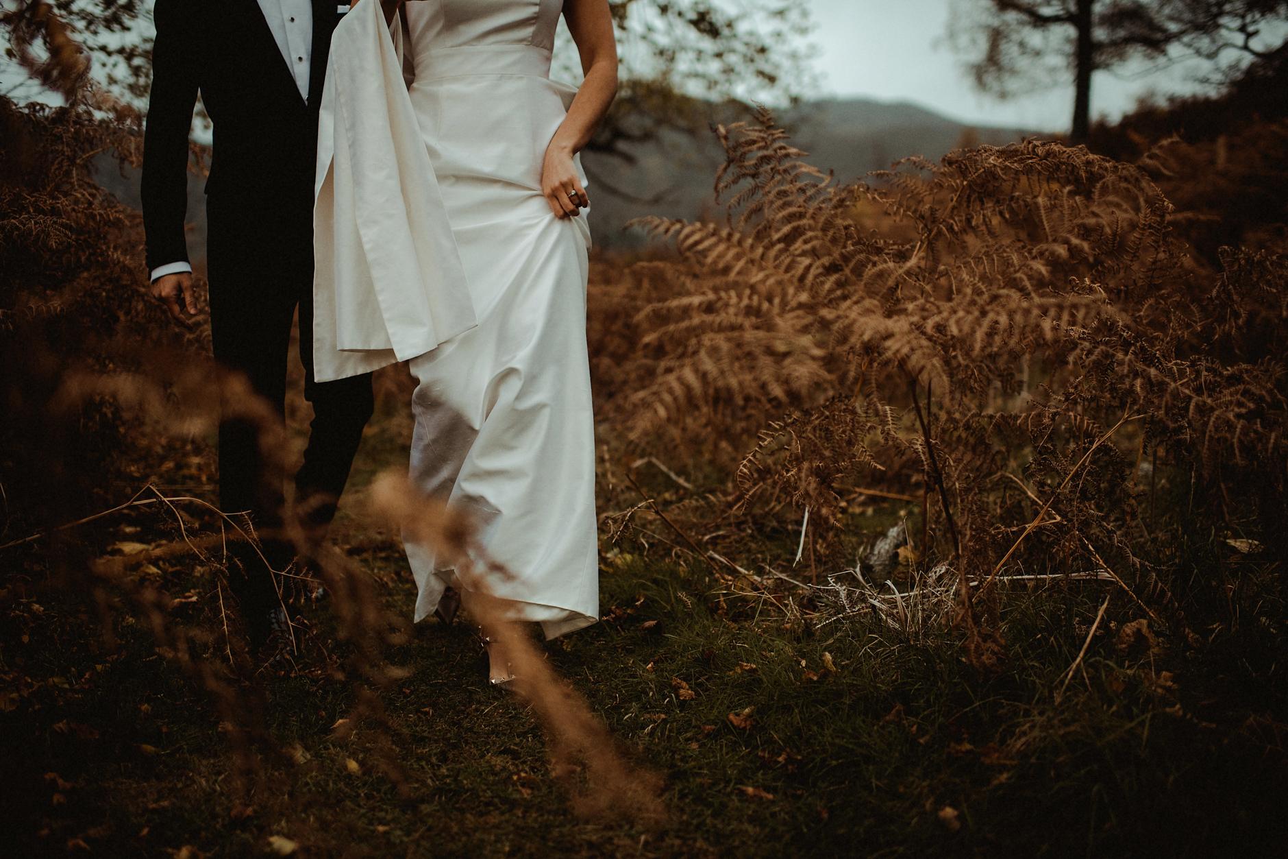 Glentruim-Wedding-Nikki-Leadbetter-Photography-188.jpg