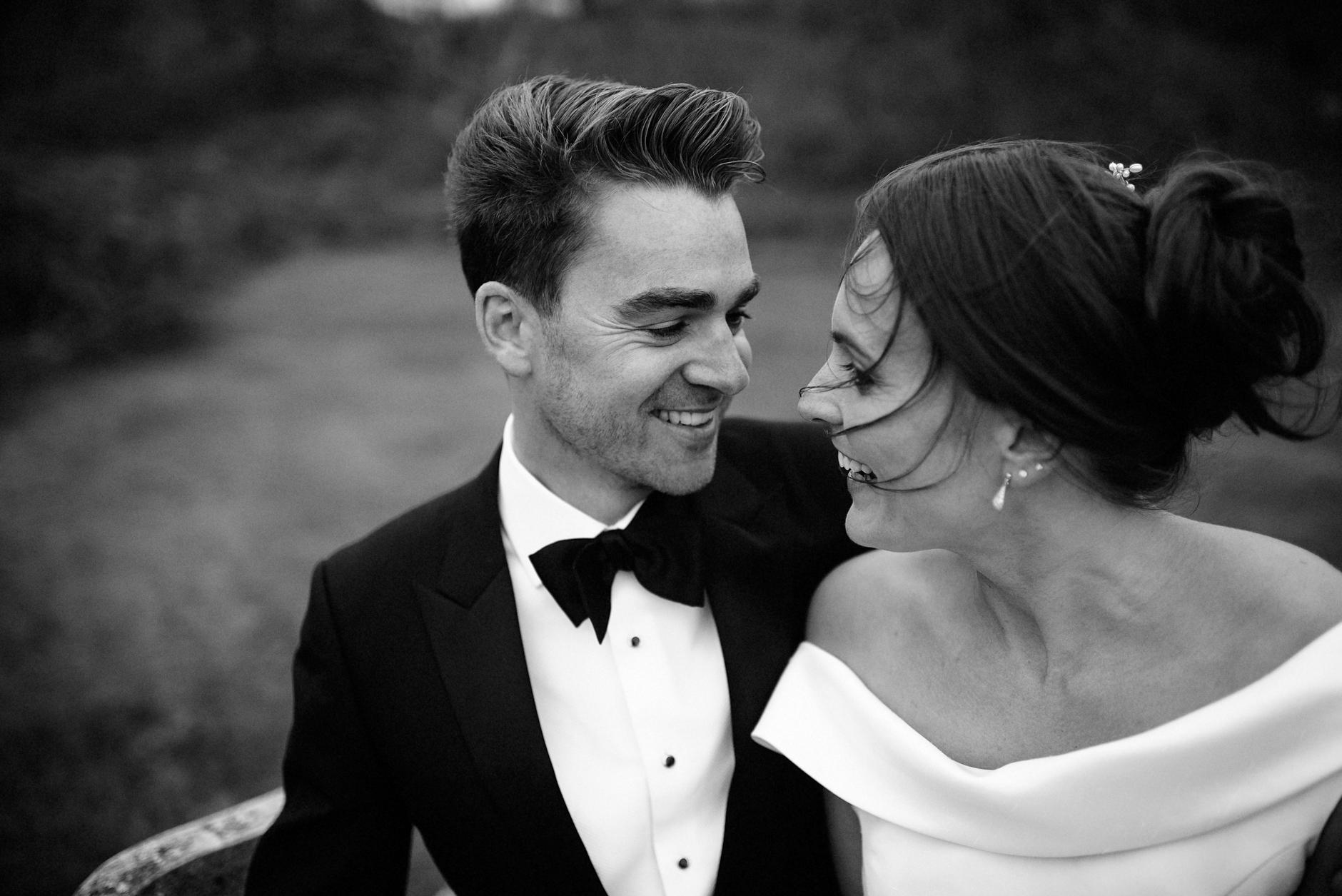 Glentruim-Wedding-Nikki-Leadbetter-Photography-190.jpg