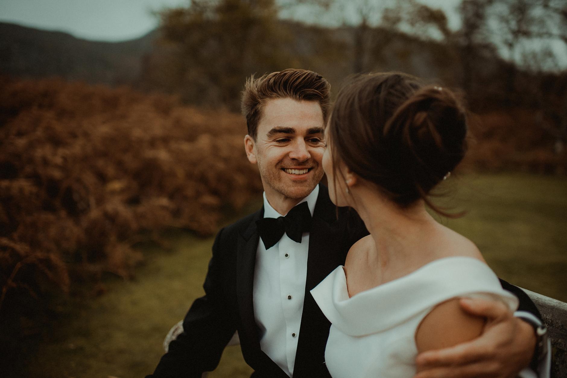 Glentruim-Wedding-Nikki-Leadbetter-Photography-191.jpg