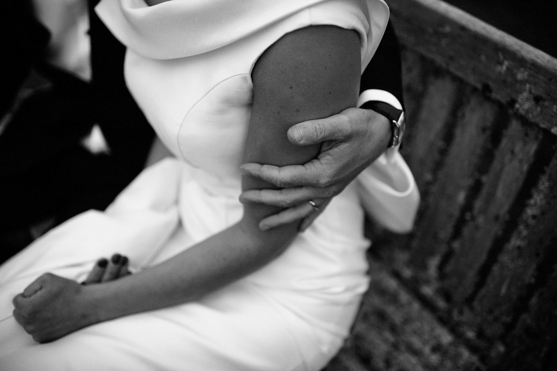 Glentruim-Wedding-Nikki-Leadbetter-Photography-192.jpg