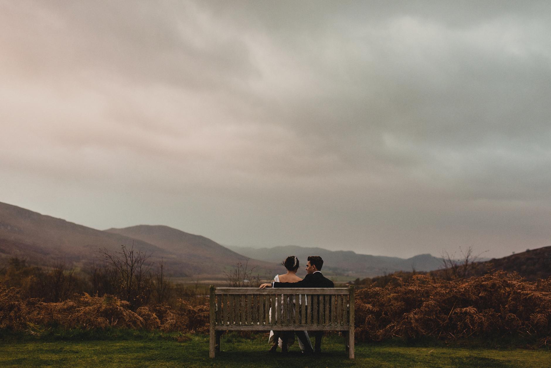 Glentruim-Wedding-Nikki-Leadbetter-Photography-193.jpg