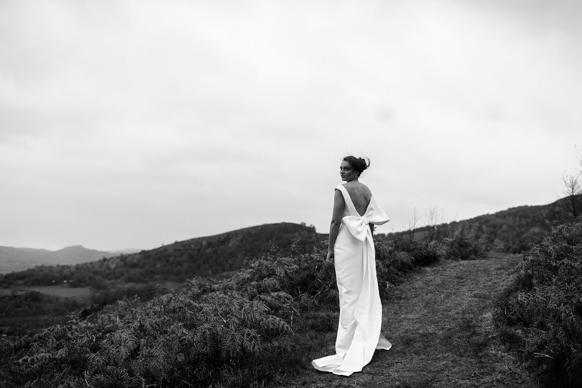 Glentruim-Wedding-Nikki-Leadbetter-Photography-195.jpg