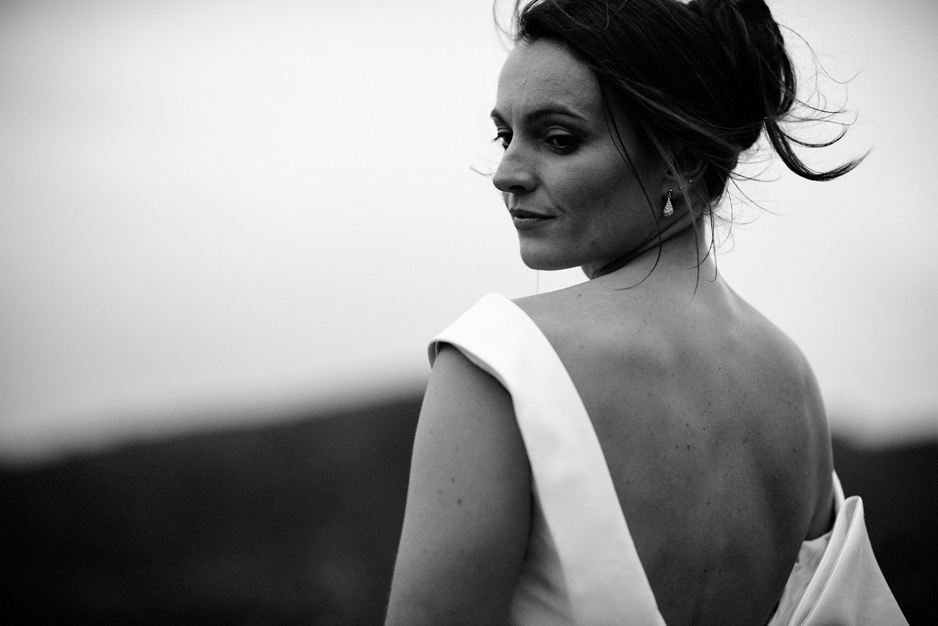 Glentruim-Wedding-Nikki-Leadbetter-Photography-197.jpg