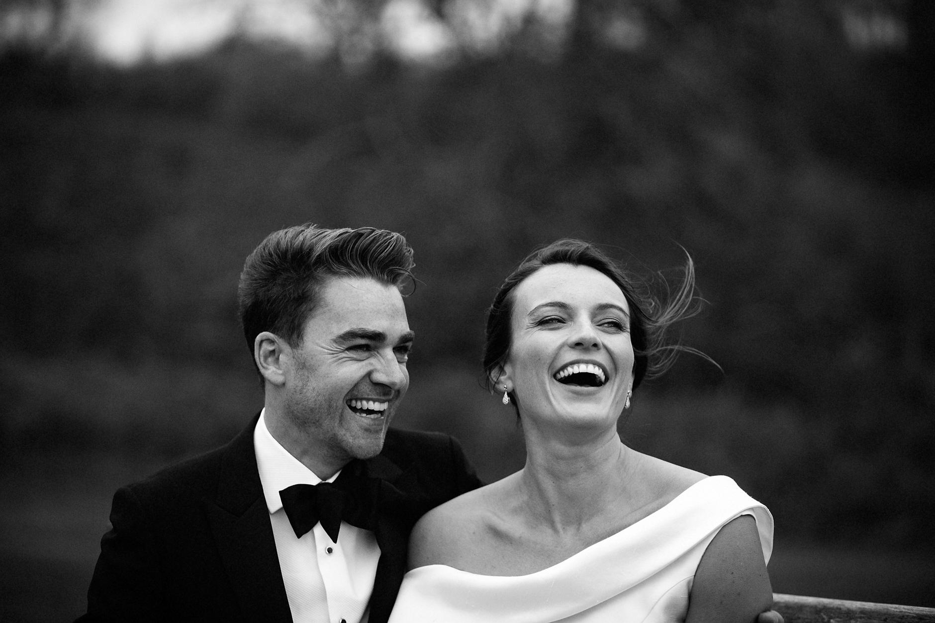 Glentruim-Wedding-Nikki-Leadbetter-Photography-206.jpg