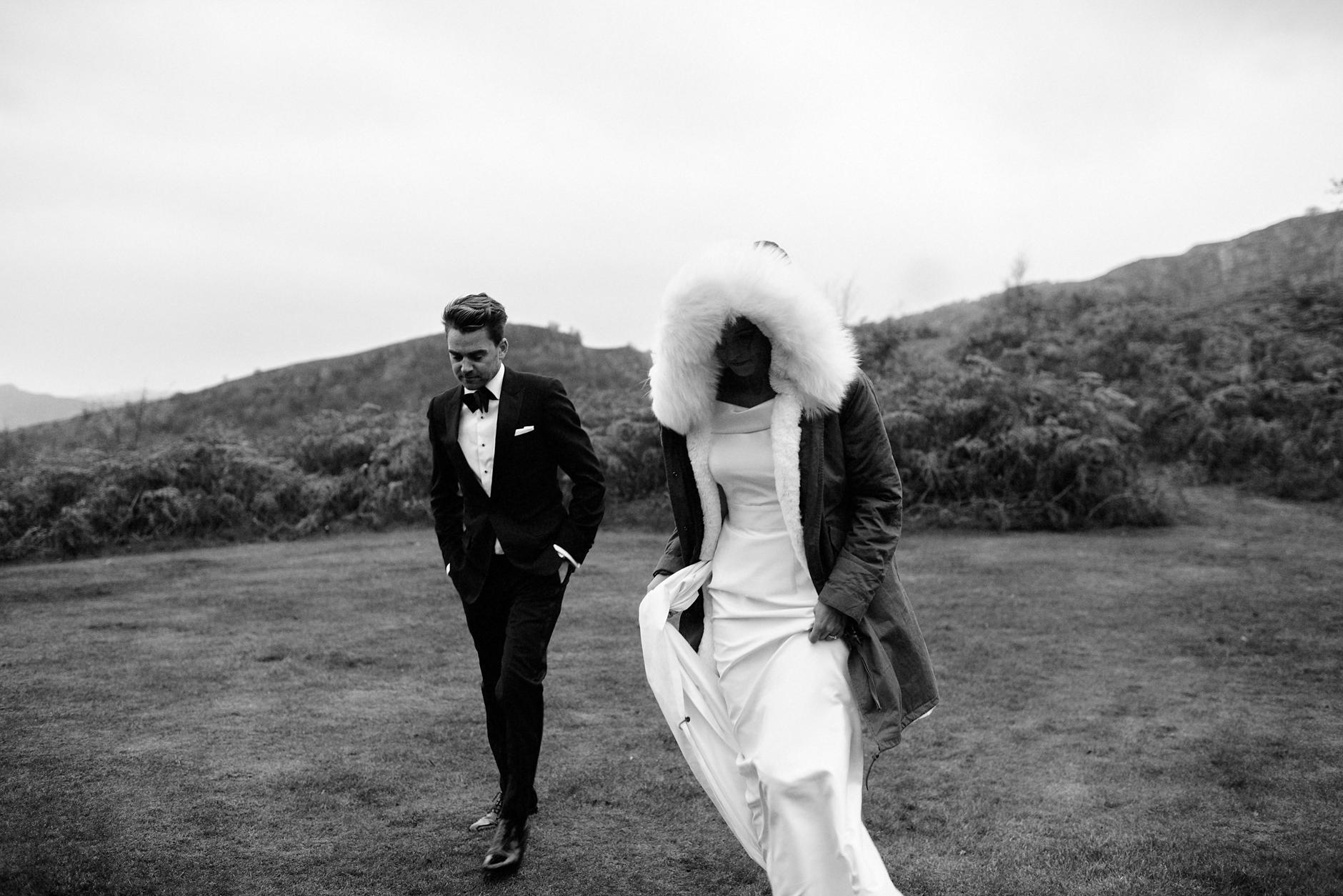 Glentruim-Wedding-Nikki-Leadbetter-Photography-208.jpg