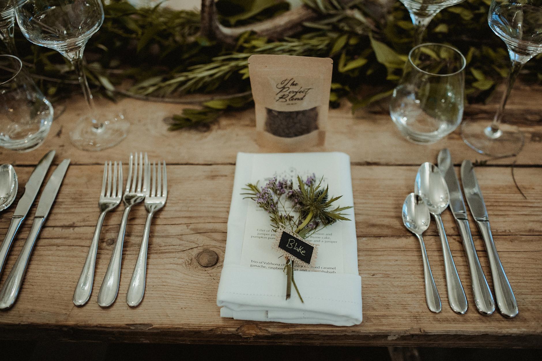 Glentruim-Wedding-Nikki-Leadbetter-Photography-211.jpg