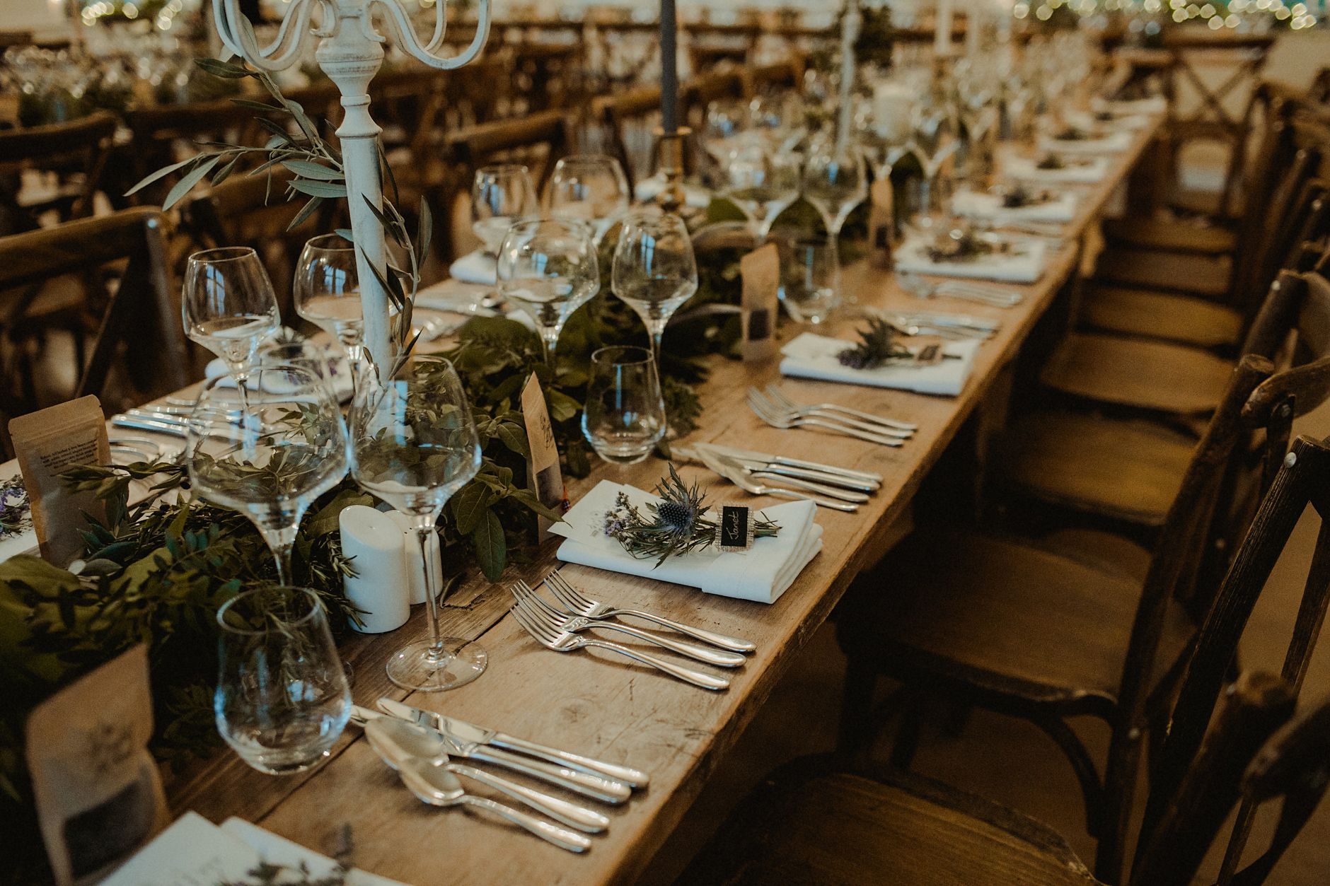 Glentruim-Wedding-Nikki-Leadbetter-Photography-212.jpg