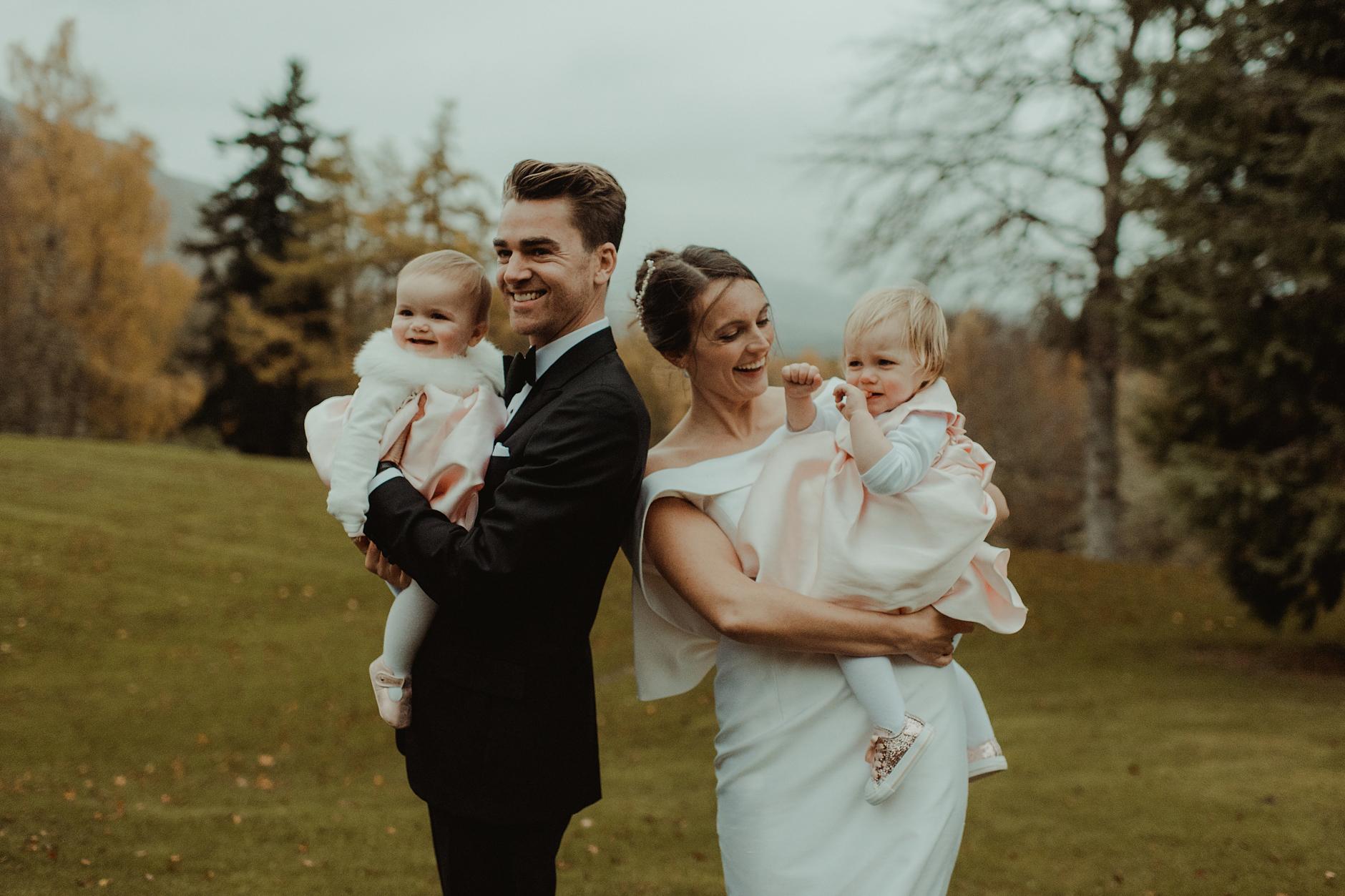 Glentruim-Wedding-Nikki-Leadbetter-Photography-214.jpg