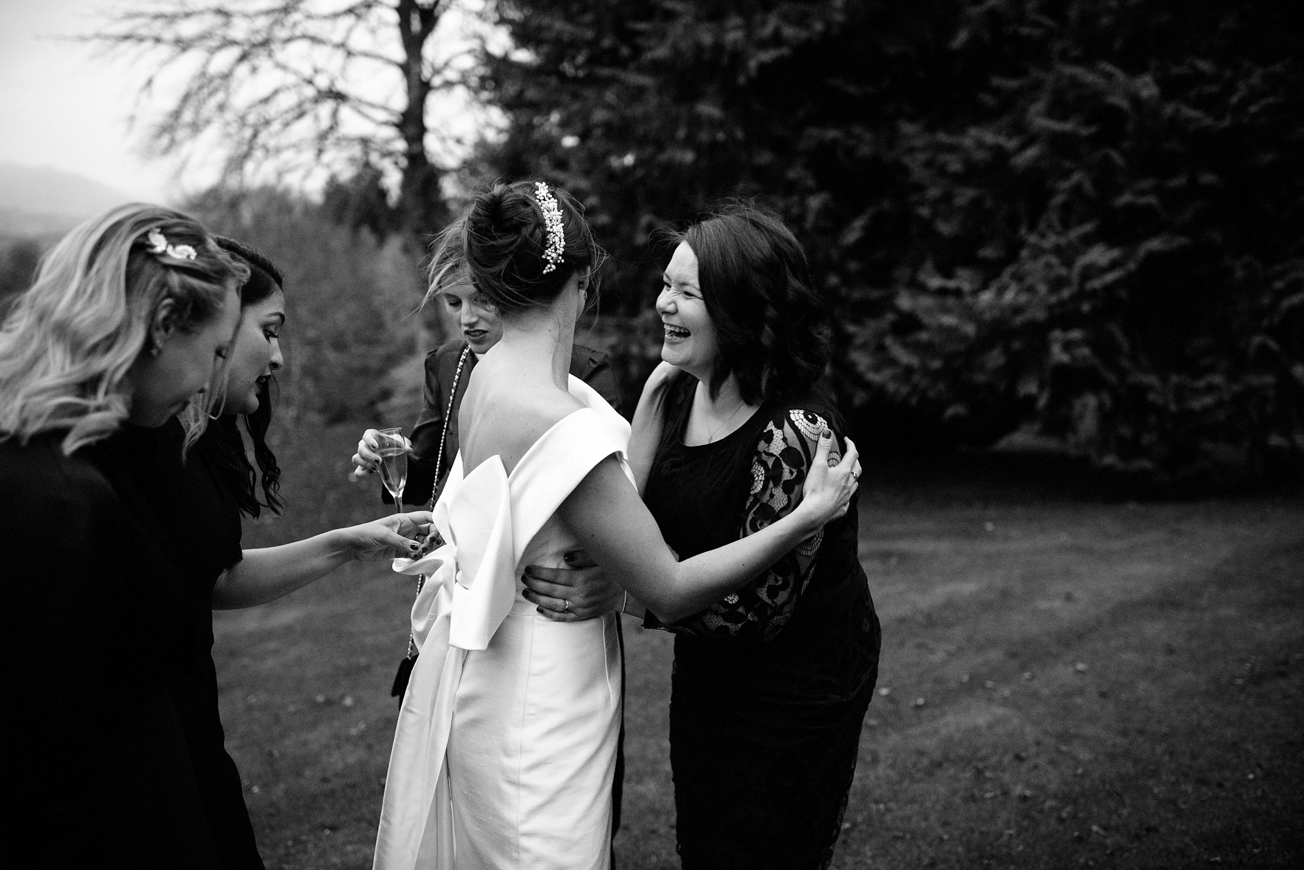 Glentruim-Wedding-Nikki-Leadbetter-Photography-218.jpg