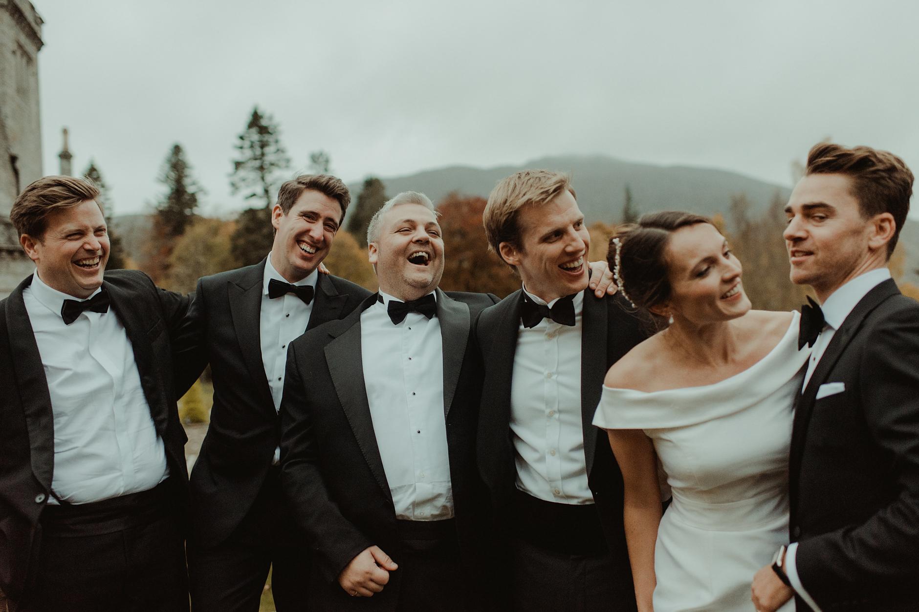 Glentruim-Wedding-Nikki-Leadbetter-Photography-223.jpg