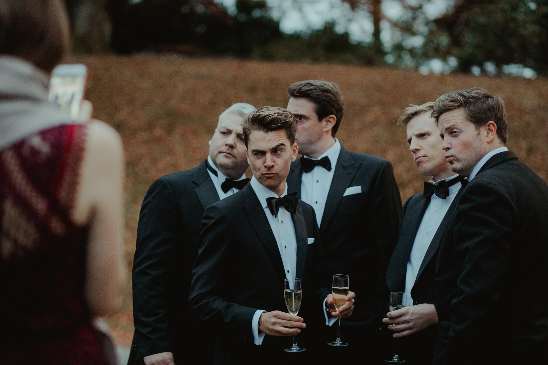 Glentruim-Wedding-Nikki-Leadbetter-Photography-233.jpg