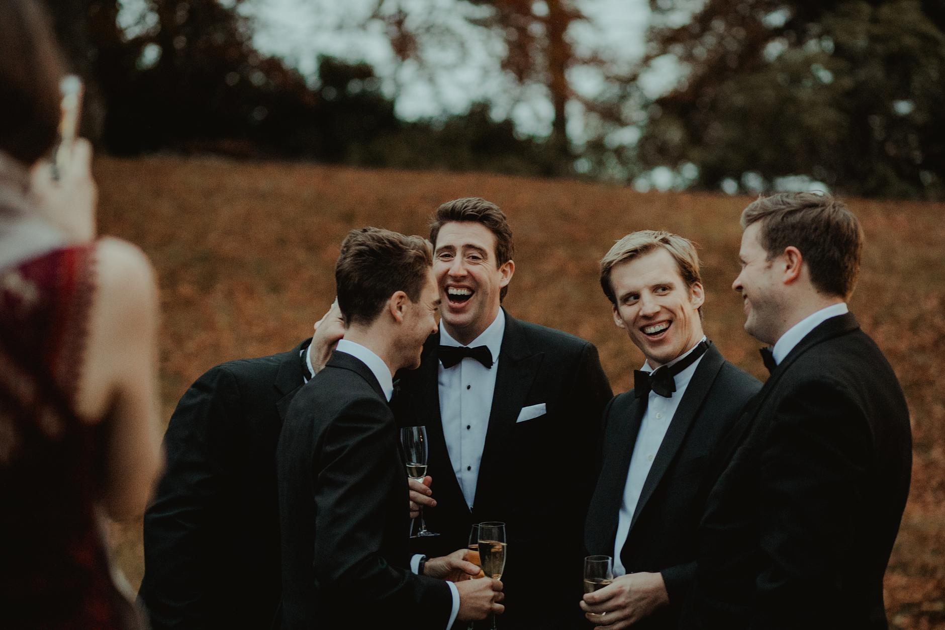 Glentruim-Wedding-Nikki-Leadbetter-Photography-234.jpg