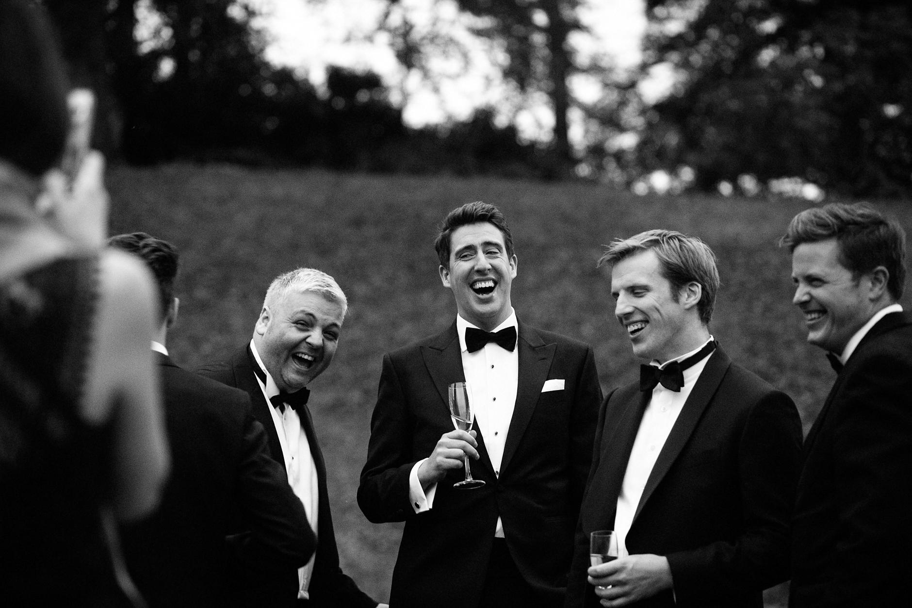 Glentruim-Wedding-Nikki-Leadbetter-Photography-235.jpg