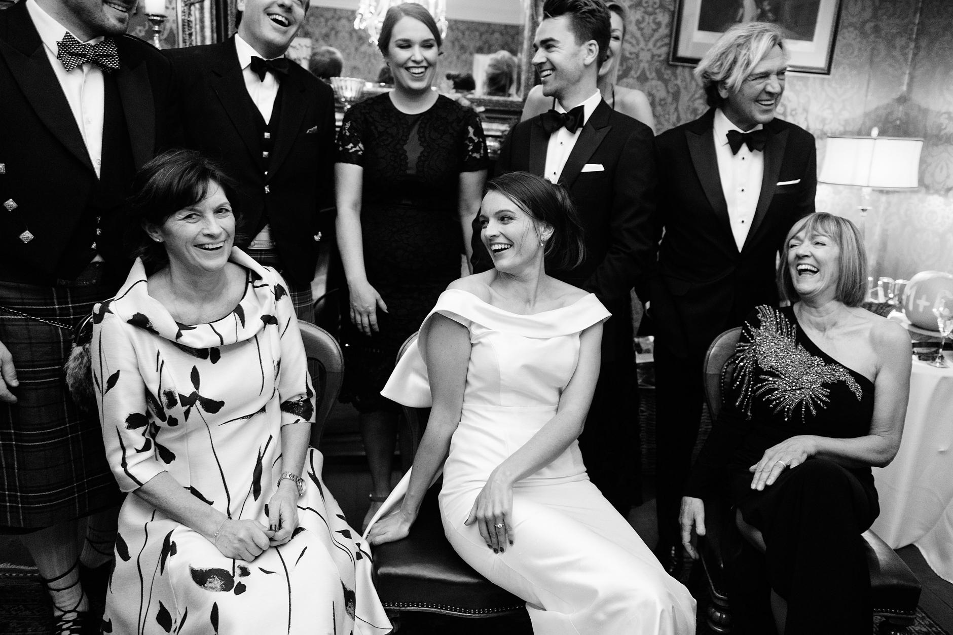 Glentruim-Wedding-Nikki-Leadbetter-Photography-237.jpg