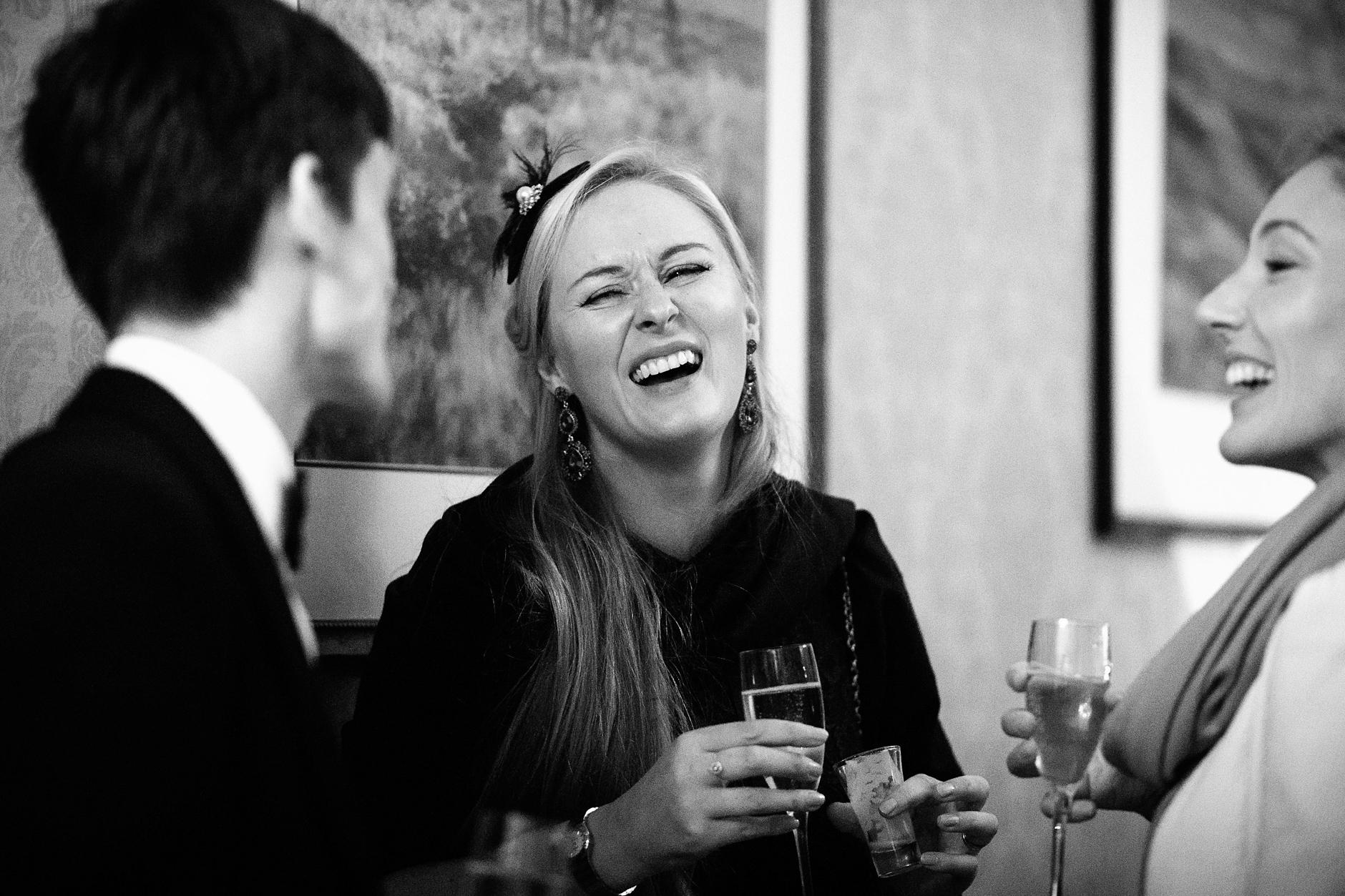 Glentruim-Wedding-Nikki-Leadbetter-Photography-238.jpg