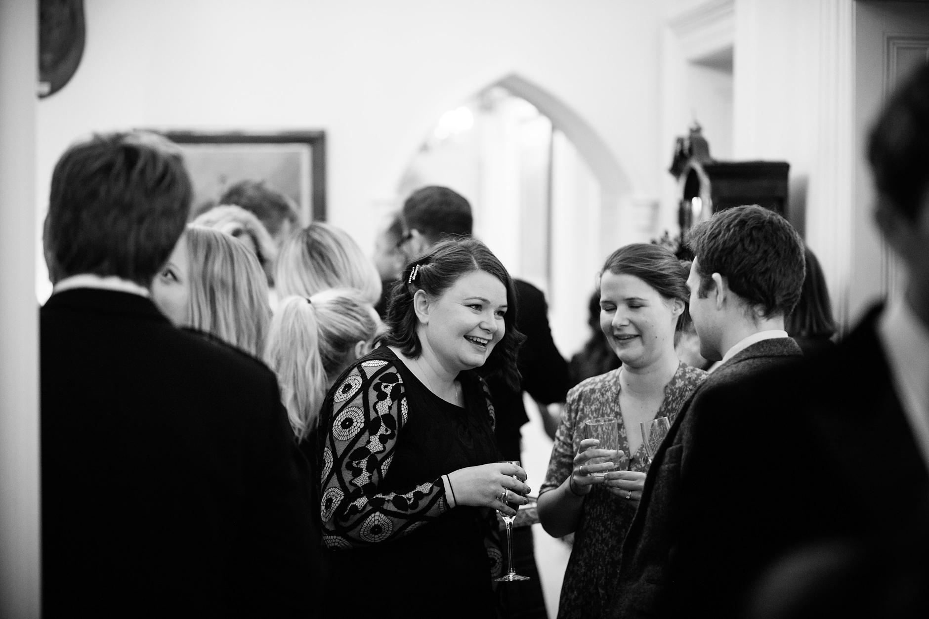 Glentruim-Wedding-Nikki-Leadbetter-Photography-240.jpg