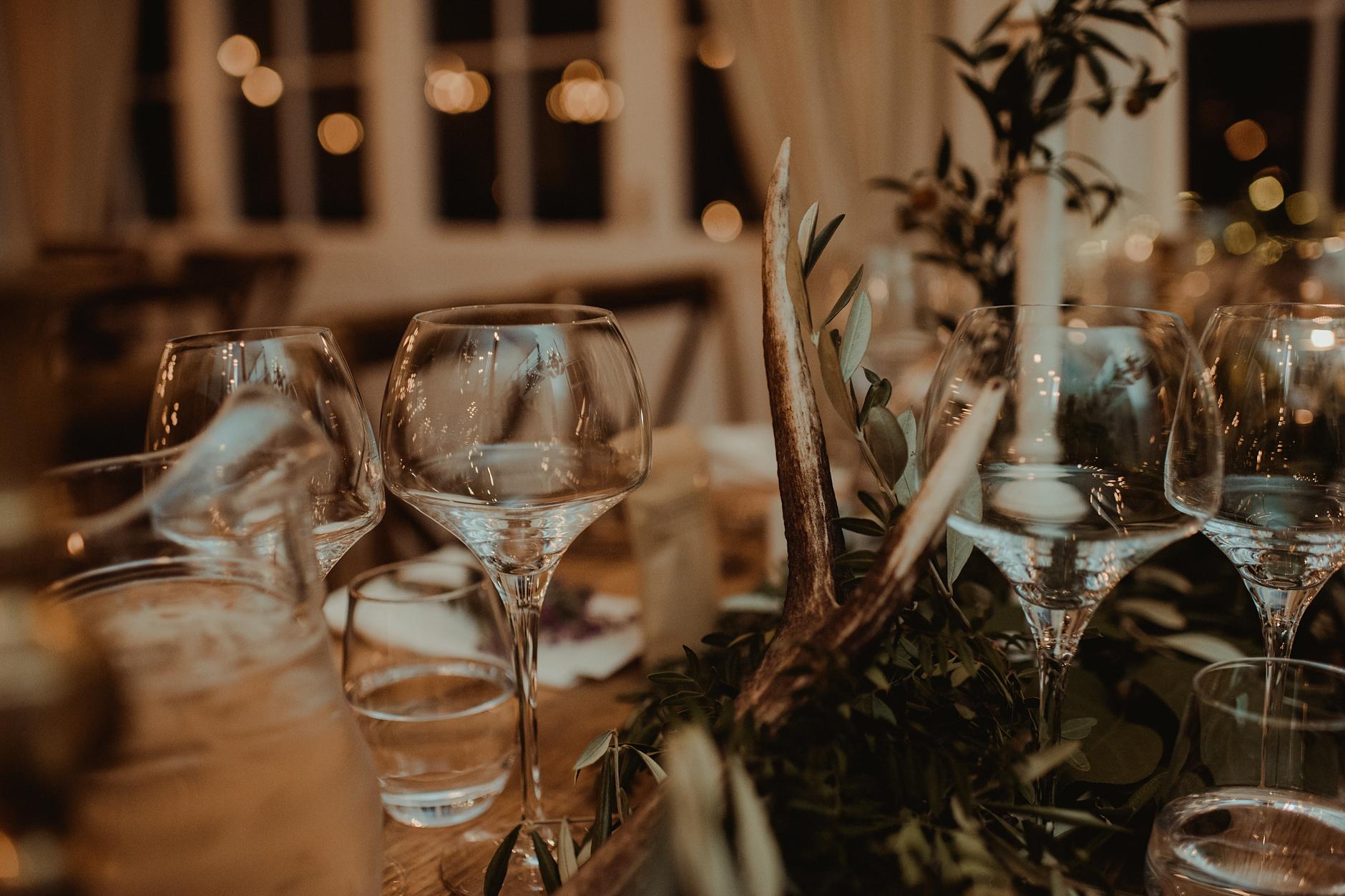 Glentruim-Wedding-Nikki-Leadbetter-Photography-245.jpg