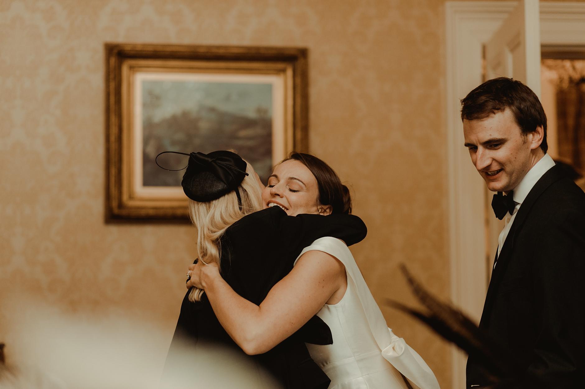 Glentruim-Wedding-Nikki-Leadbetter-Photography-246.jpg