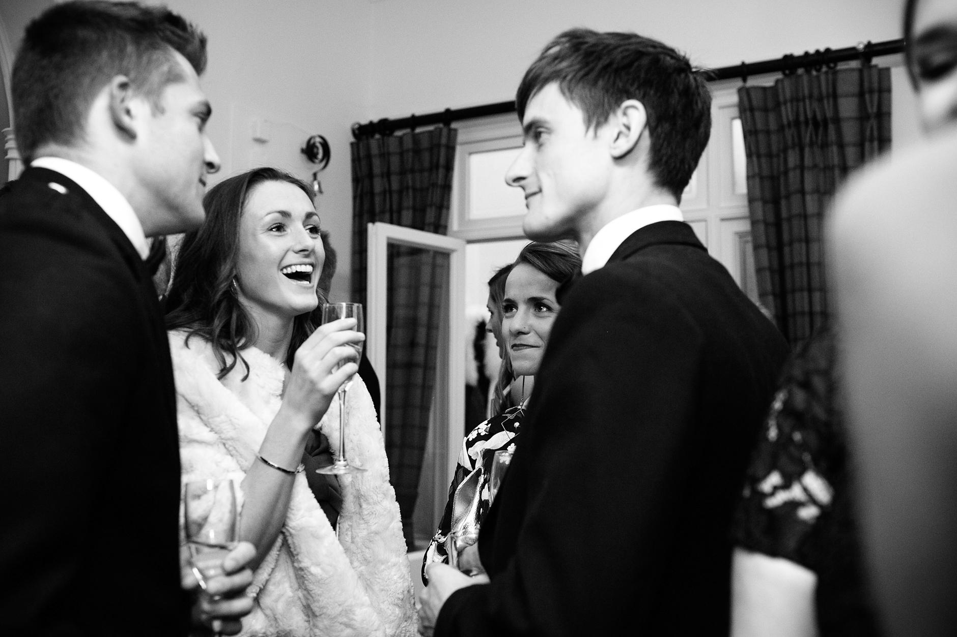 Glentruim-Wedding-Nikki-Leadbetter-Photography-247.jpg