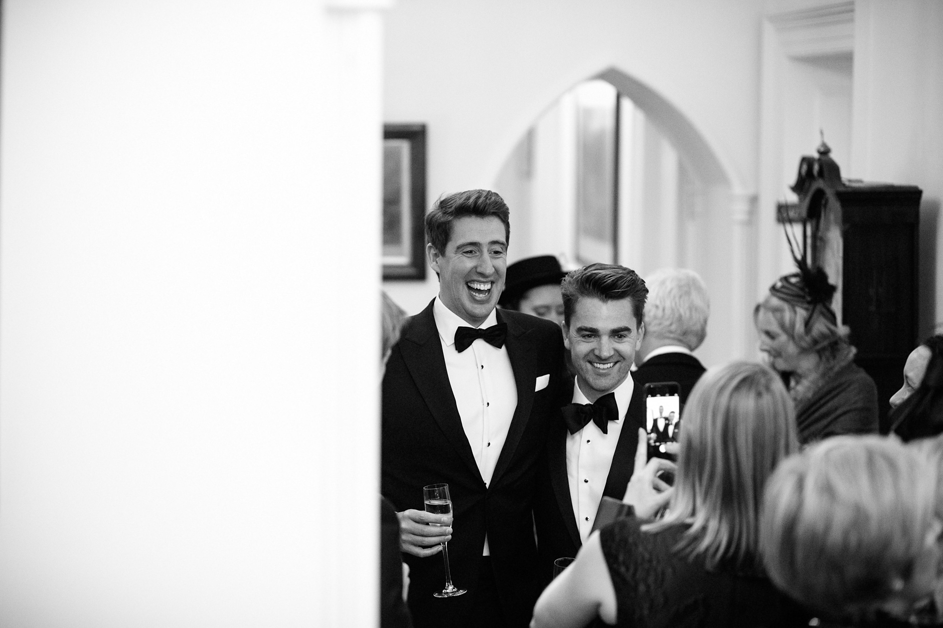 Glentruim-Wedding-Nikki-Leadbetter-Photography-254.jpg