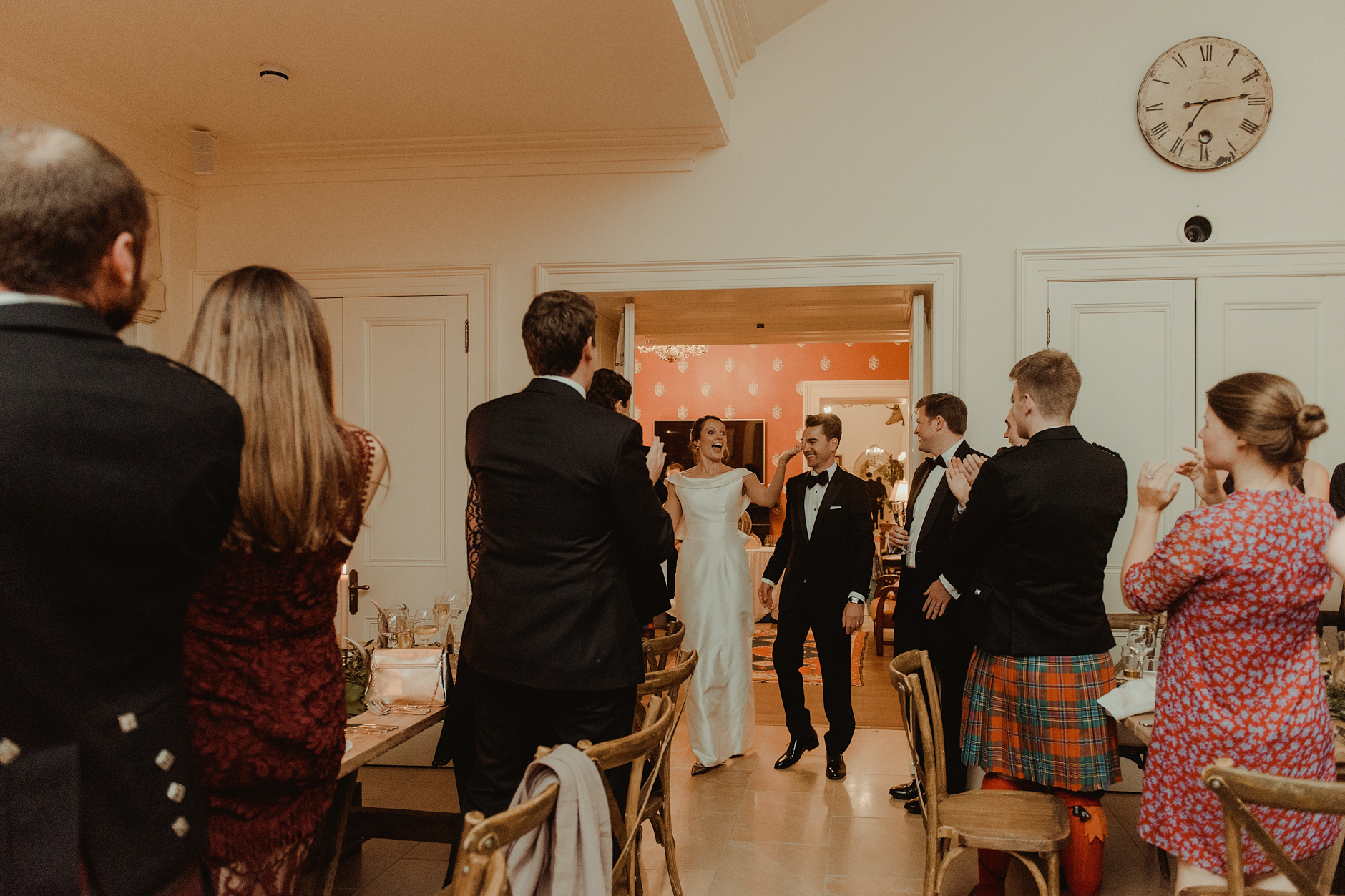 Glentruim-Wedding-Nikki-Leadbetter-Photography-259.jpg