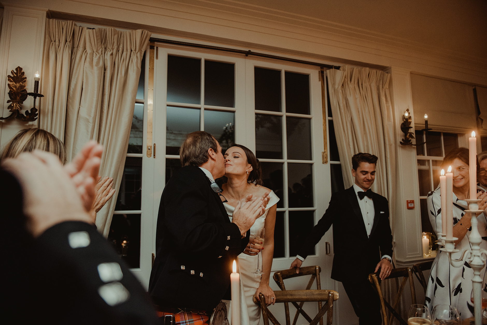 Glentruim-Wedding-Nikki-Leadbetter-Photography-261.jpg