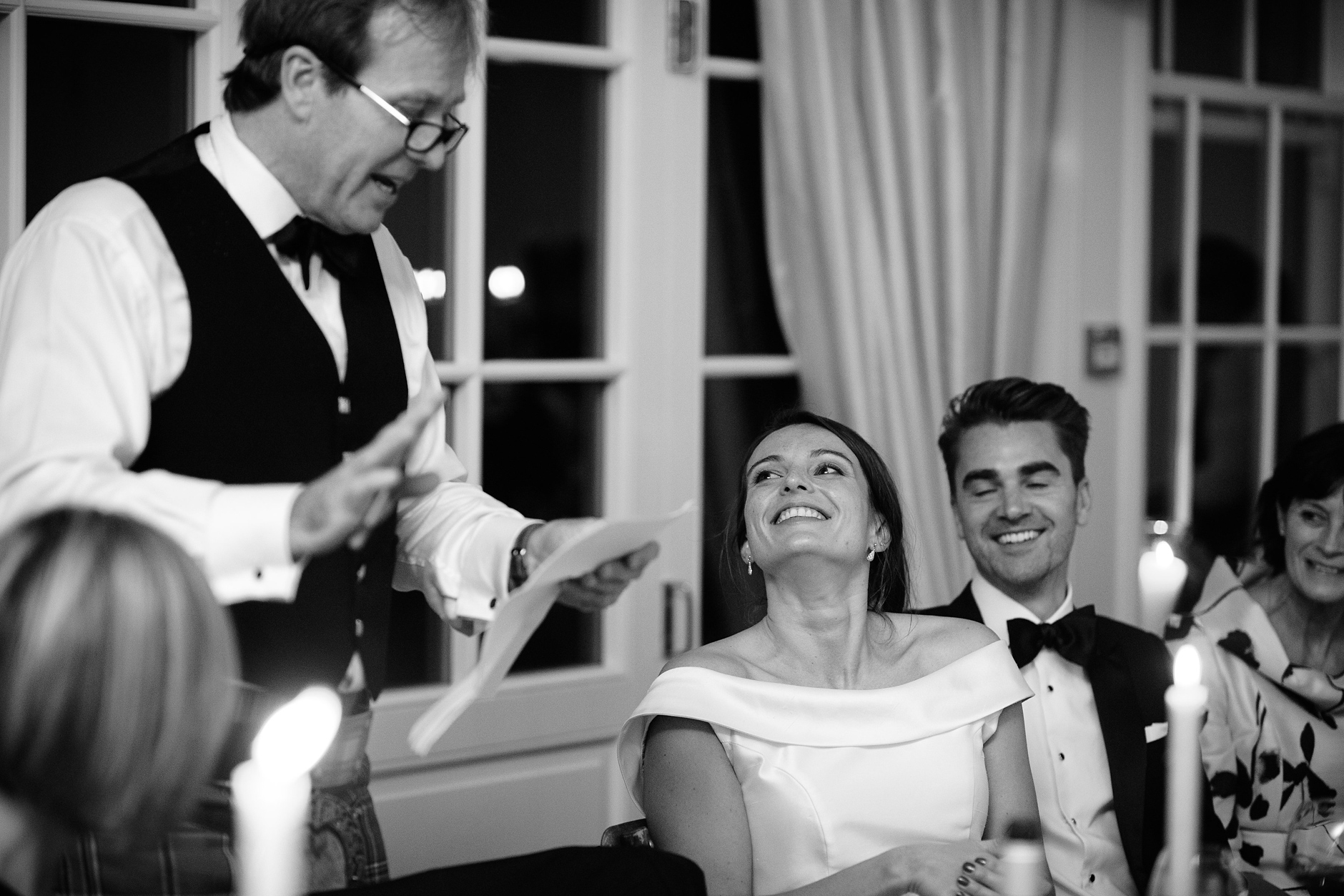 Glentruim-Wedding-Nikki-Leadbetter-Photography-268.jpg