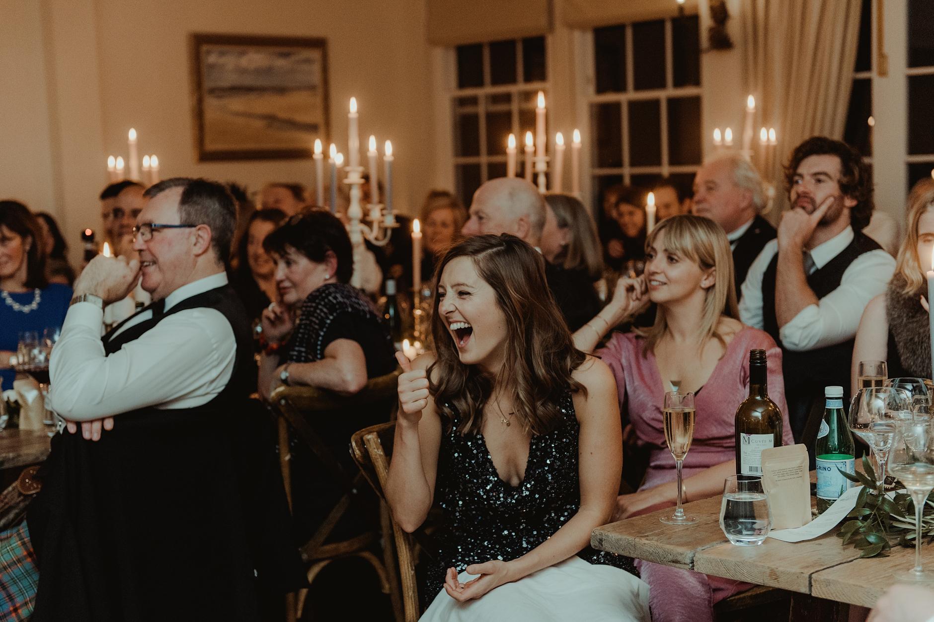 Glentruim-Wedding-Nikki-Leadbetter-Photography-269.jpg