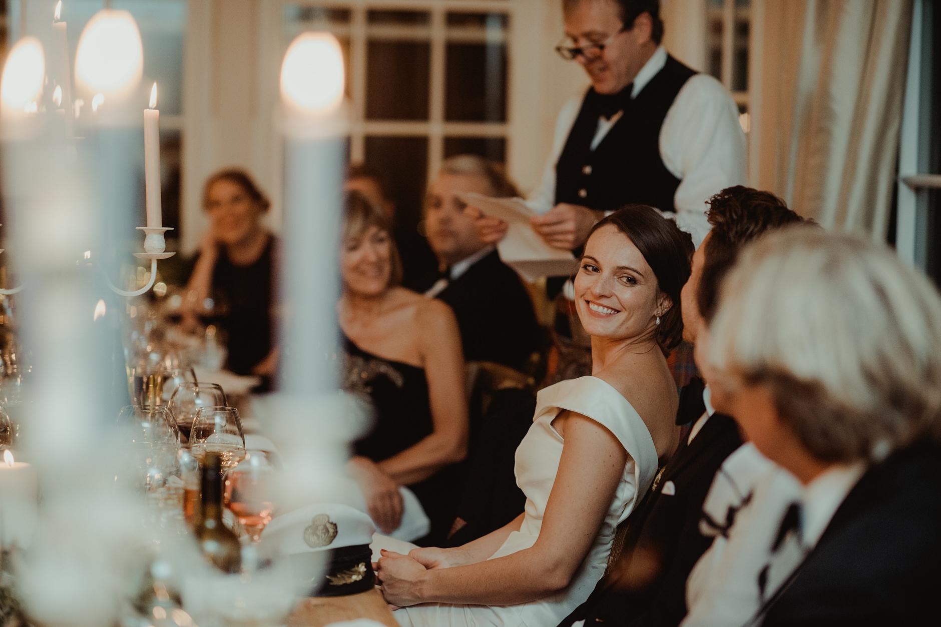 Glentruim-Wedding-Nikki-Leadbetter-Photography-272.jpg