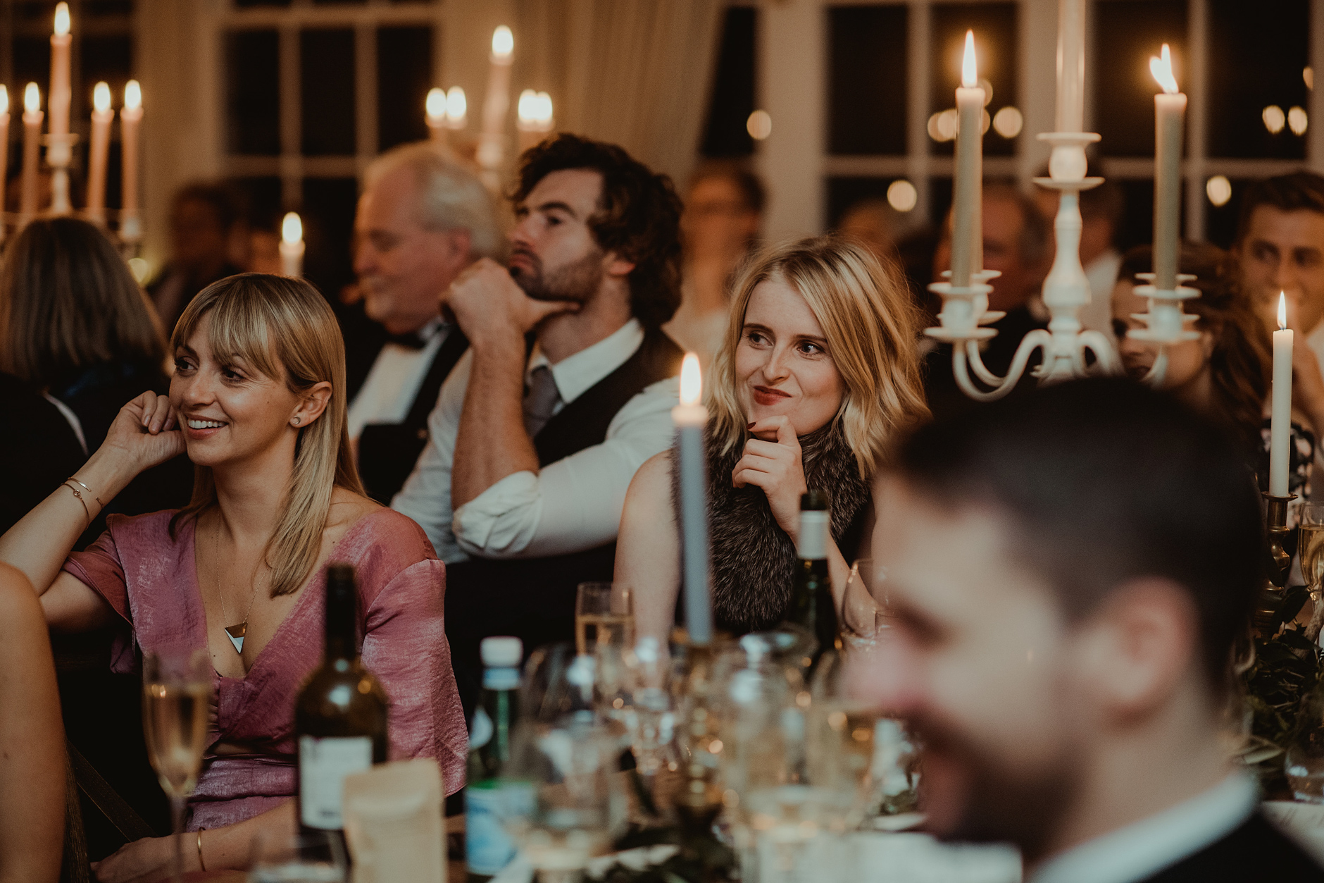 Glentruim-Wedding-Nikki-Leadbetter-Photography-271.jpg