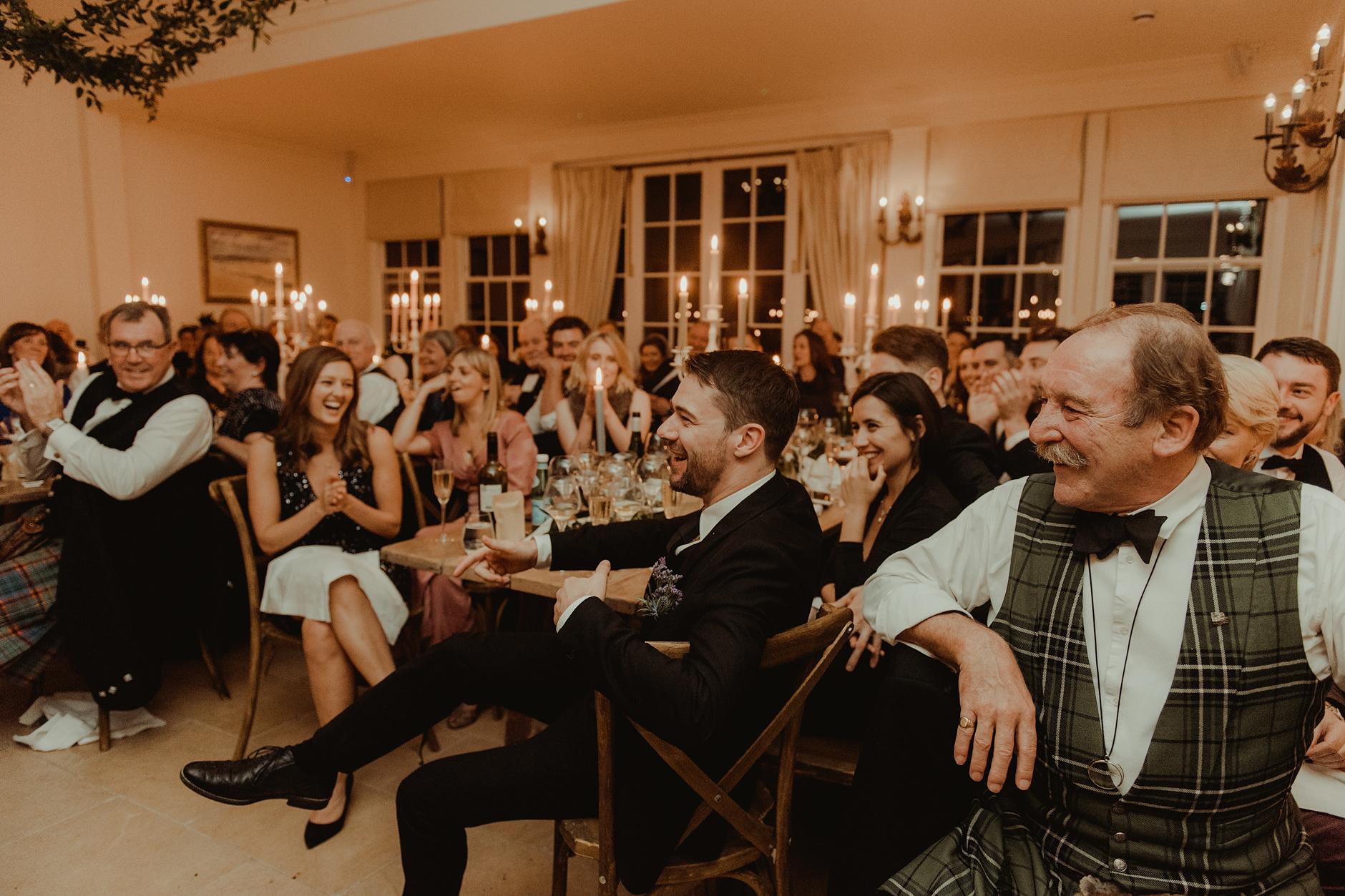 Glentruim-Wedding-Nikki-Leadbetter-Photography-274.jpg