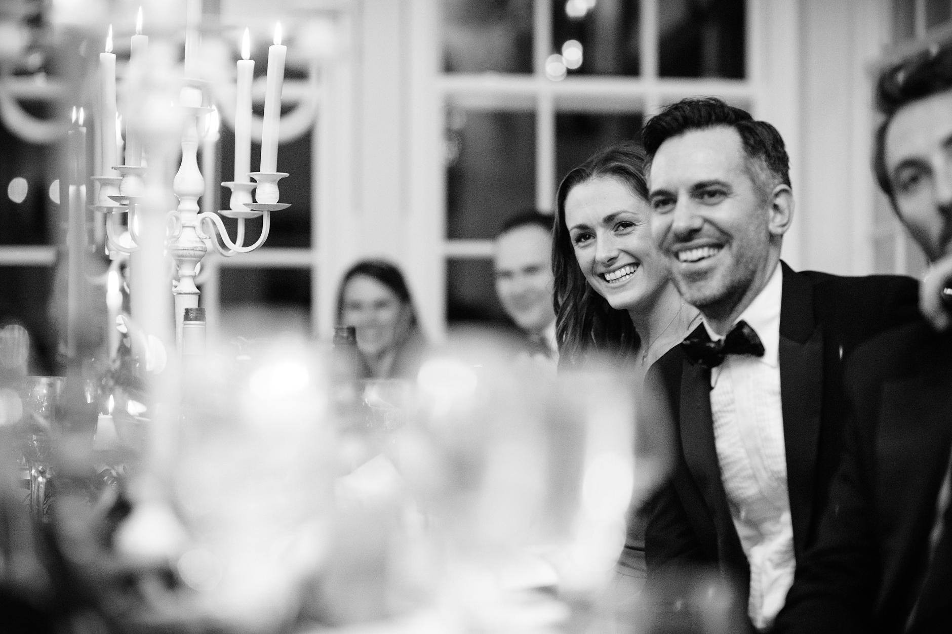 Glentruim-Wedding-Nikki-Leadbetter-Photography-276.jpg