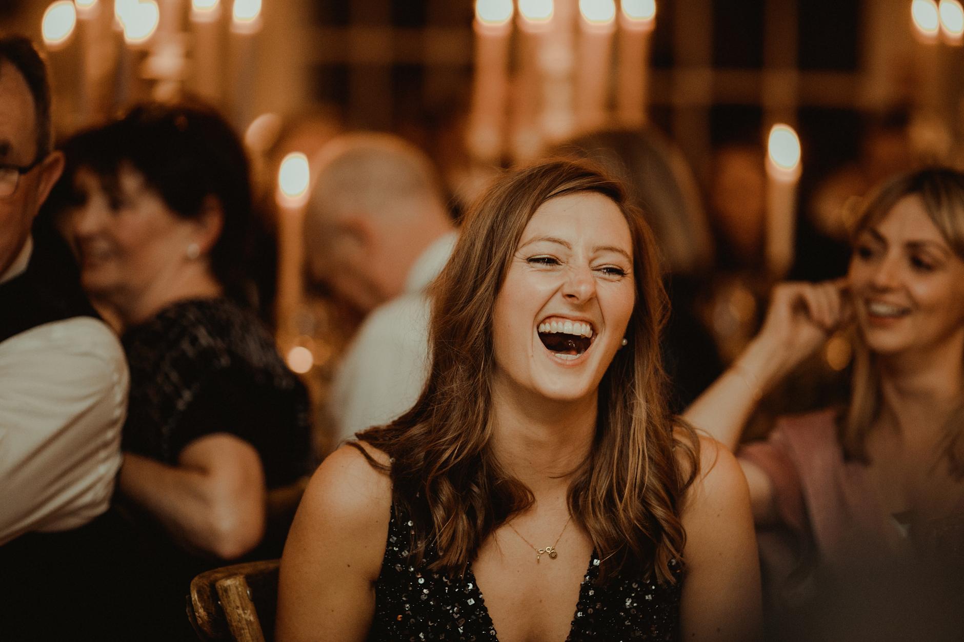 Glentruim-Wedding-Nikki-Leadbetter-Photography-278.jpg