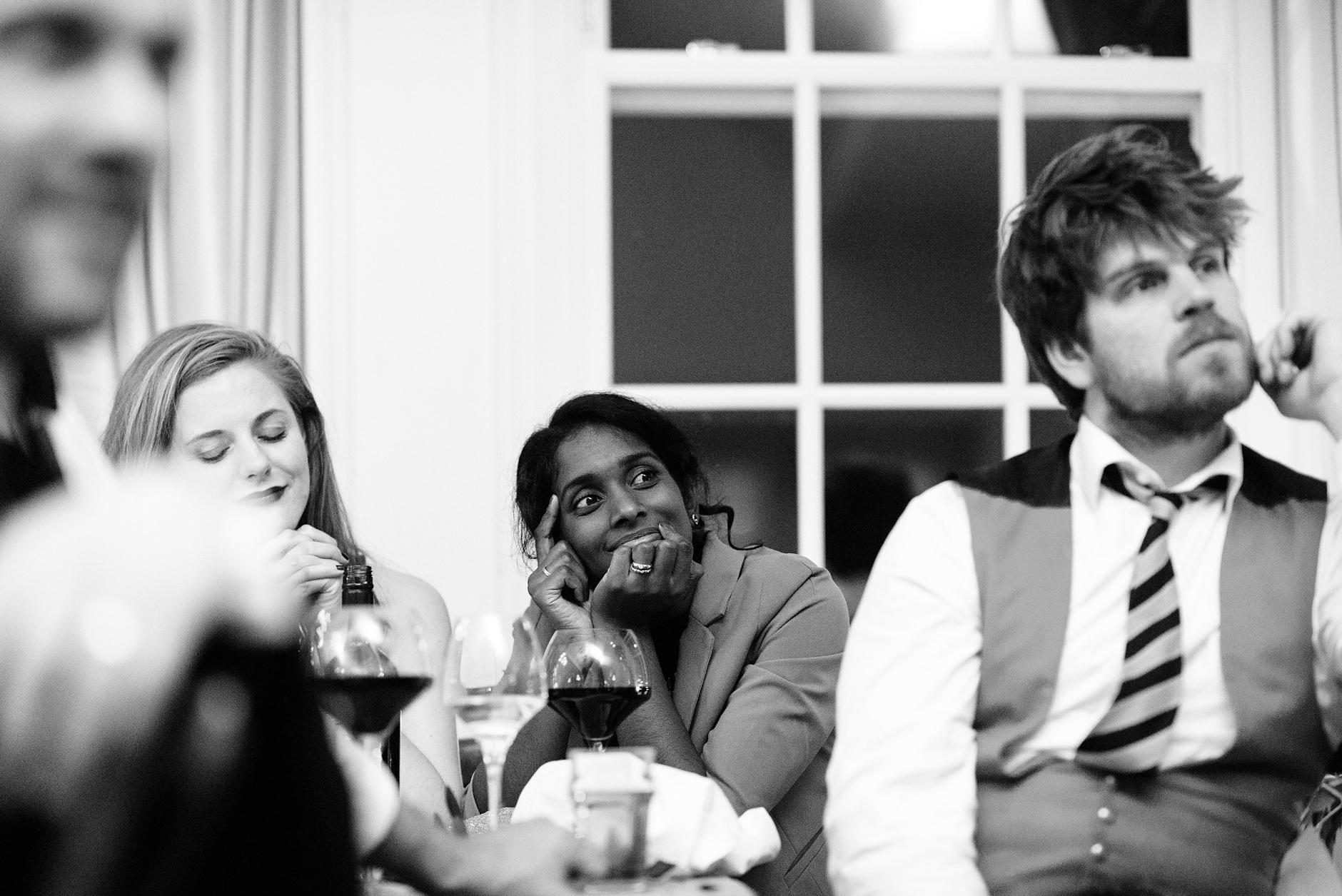 Glentruim-Wedding-Nikki-Leadbetter-Photography-279.jpg