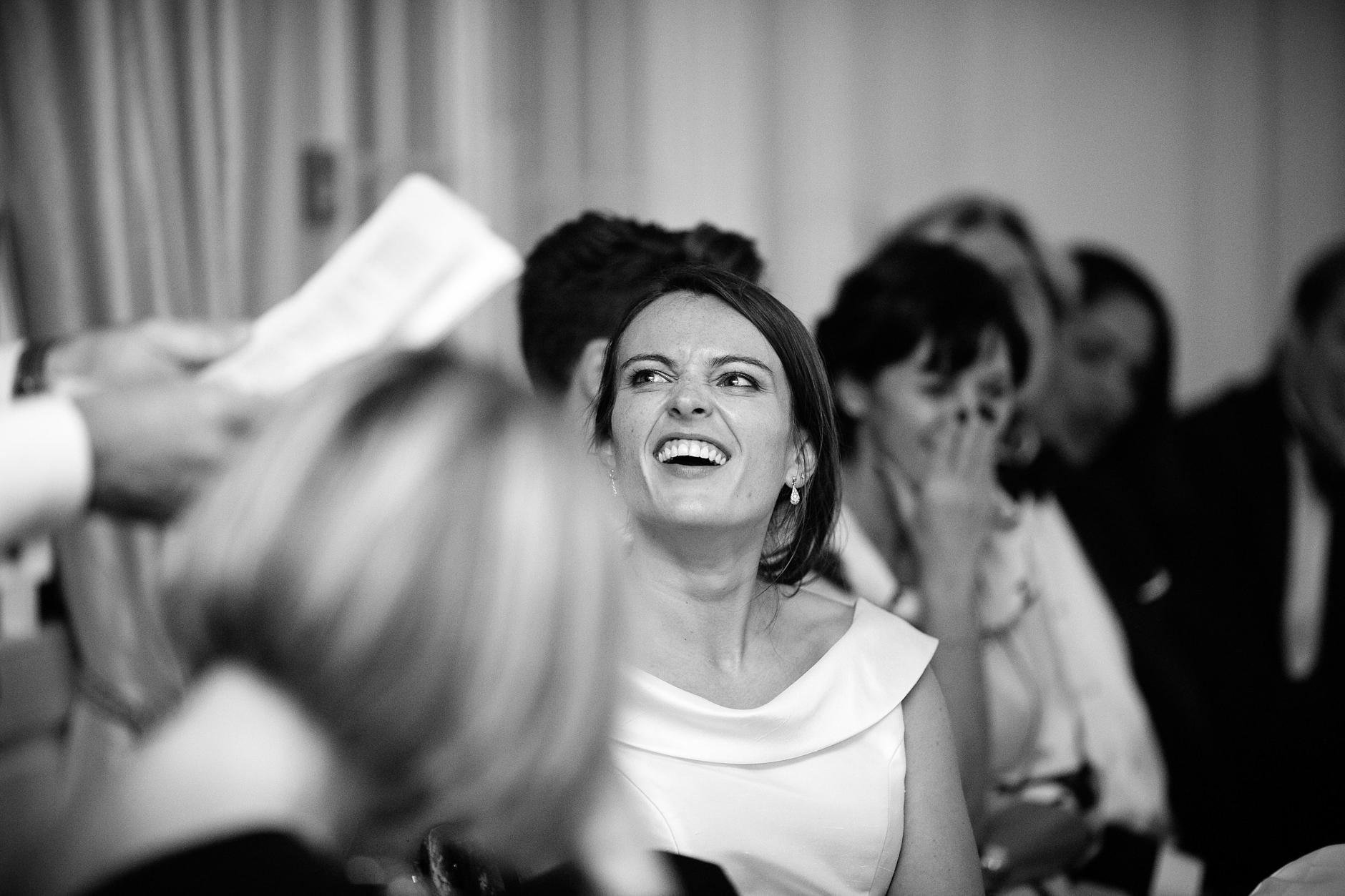 Glentruim-Wedding-Nikki-Leadbetter-Photography-281.jpg