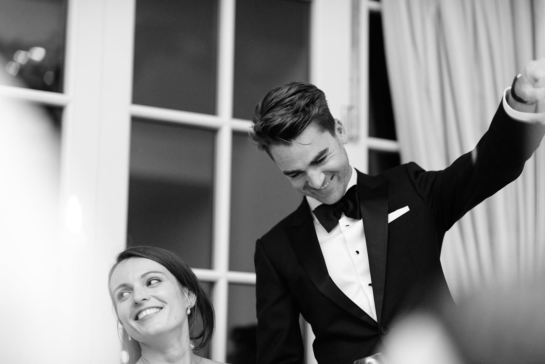 Glentruim-Wedding-Nikki-Leadbetter-Photography-297.jpg