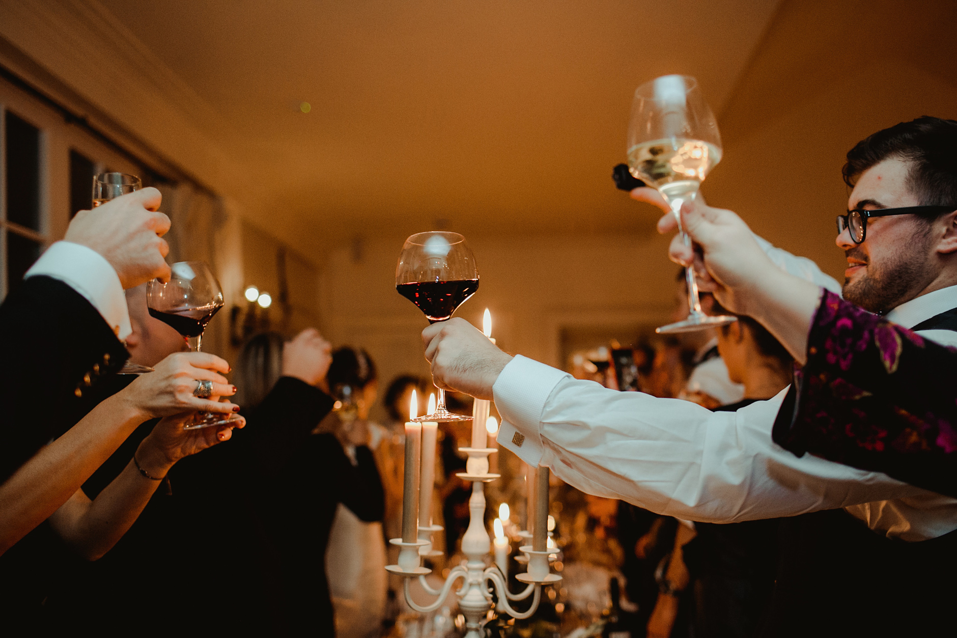 Glentruim-Wedding-Nikki-Leadbetter-Photography-299.jpg